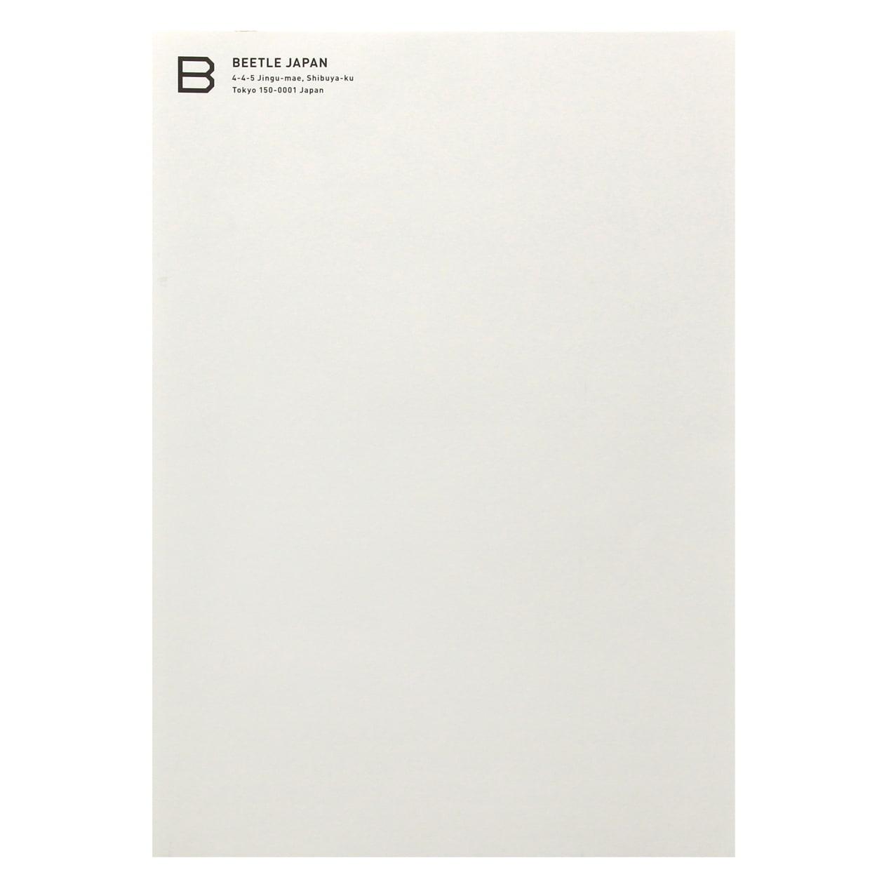 サンプル カード・シート 00371
