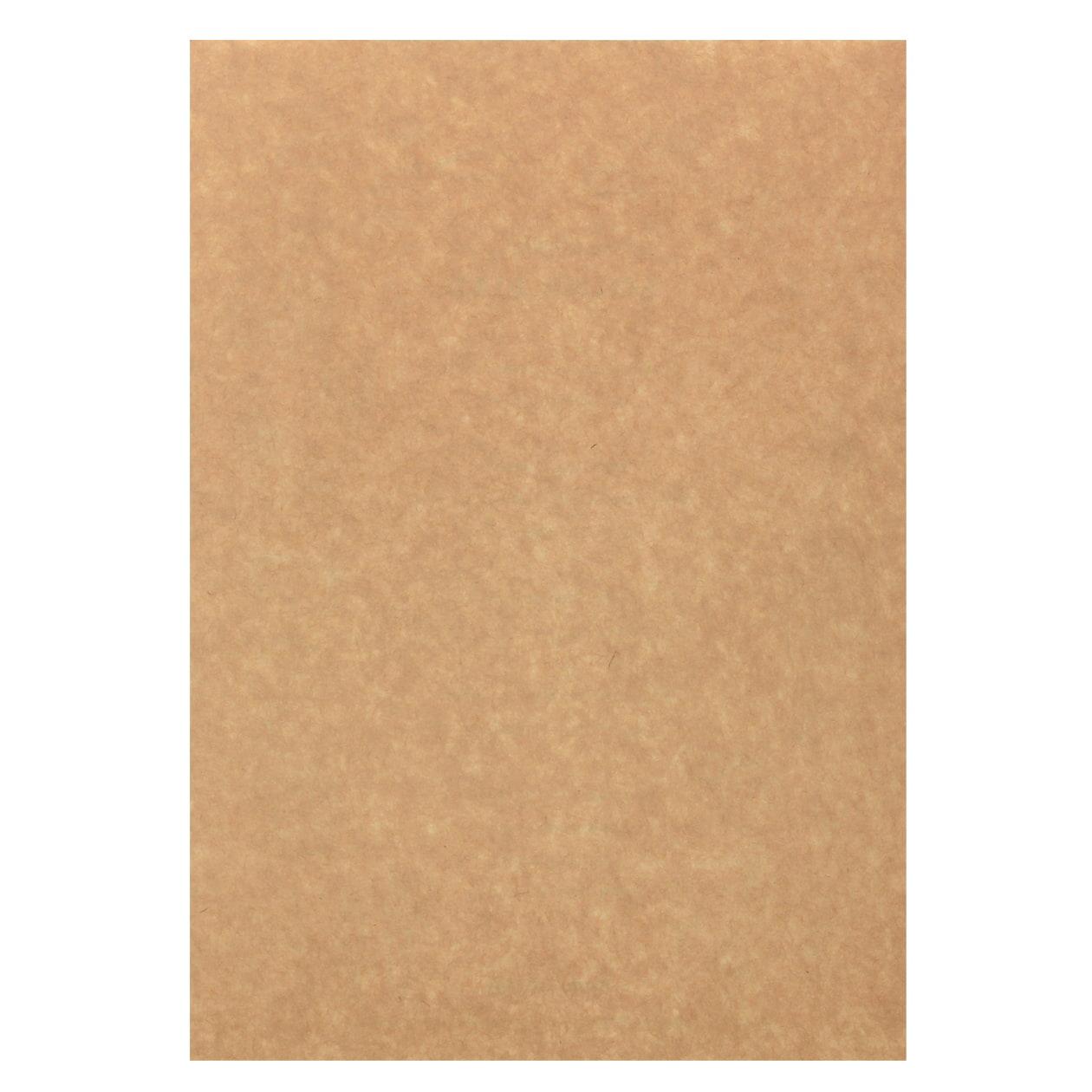 サンプル カード・シート 00372