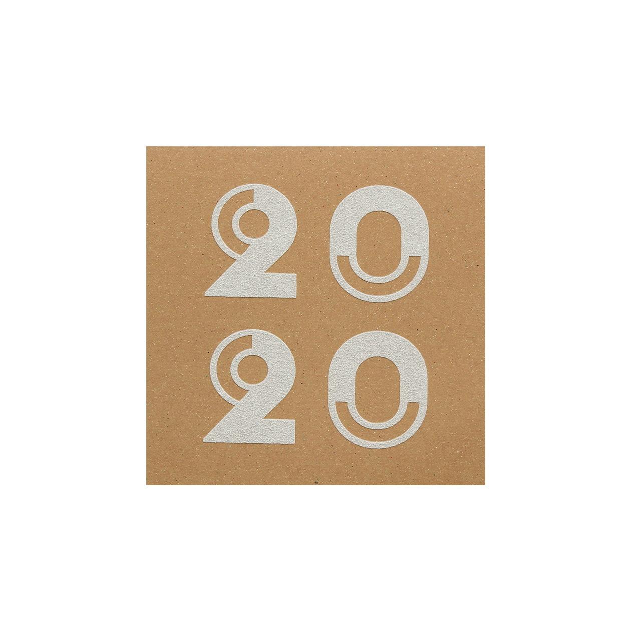 サンプル カード・シート 00384