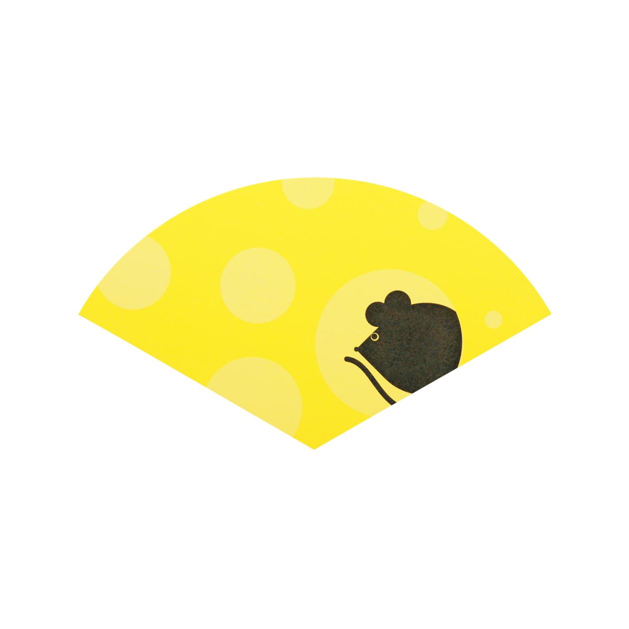 サンプル カード・シート 00387