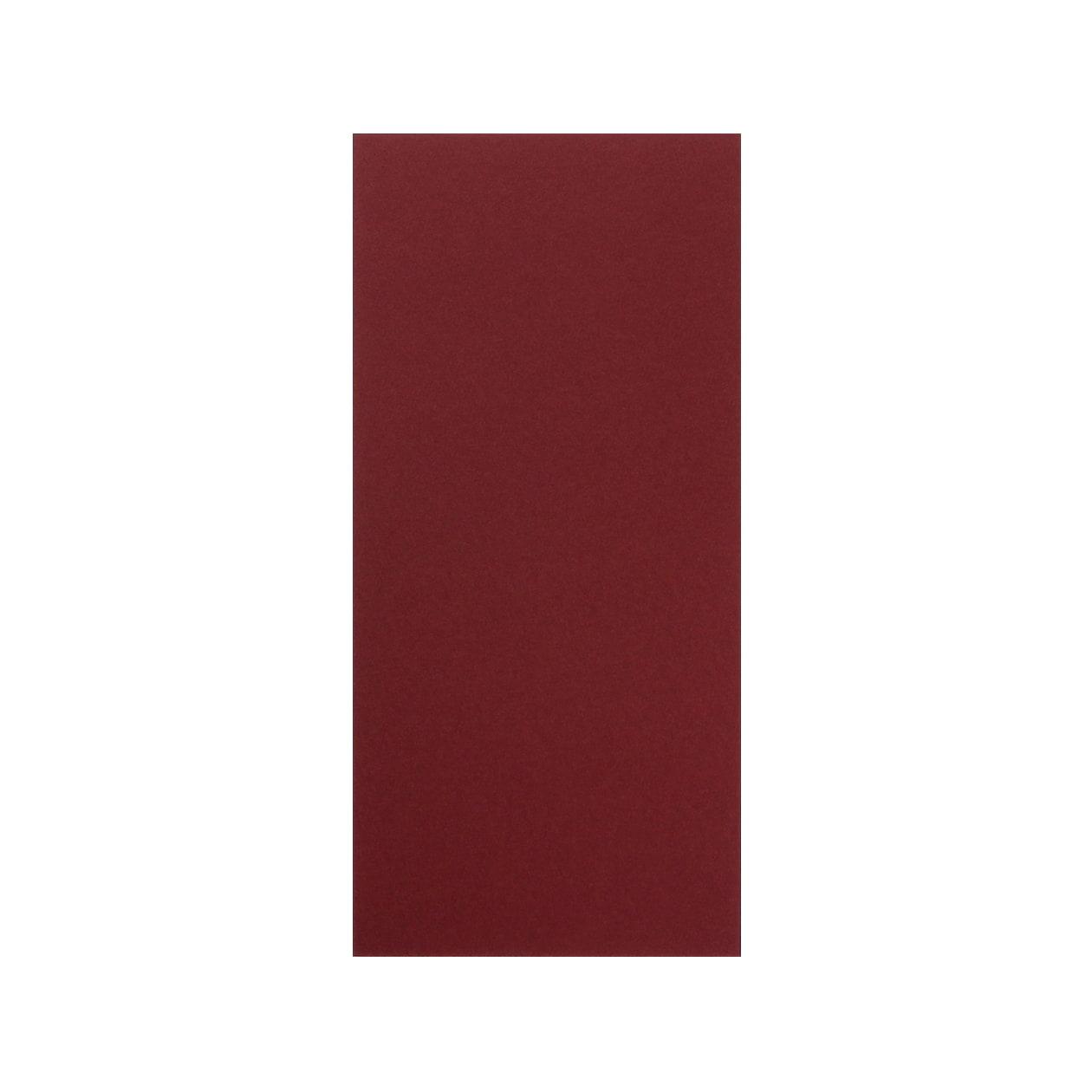 サンプル カード・シート 00400
