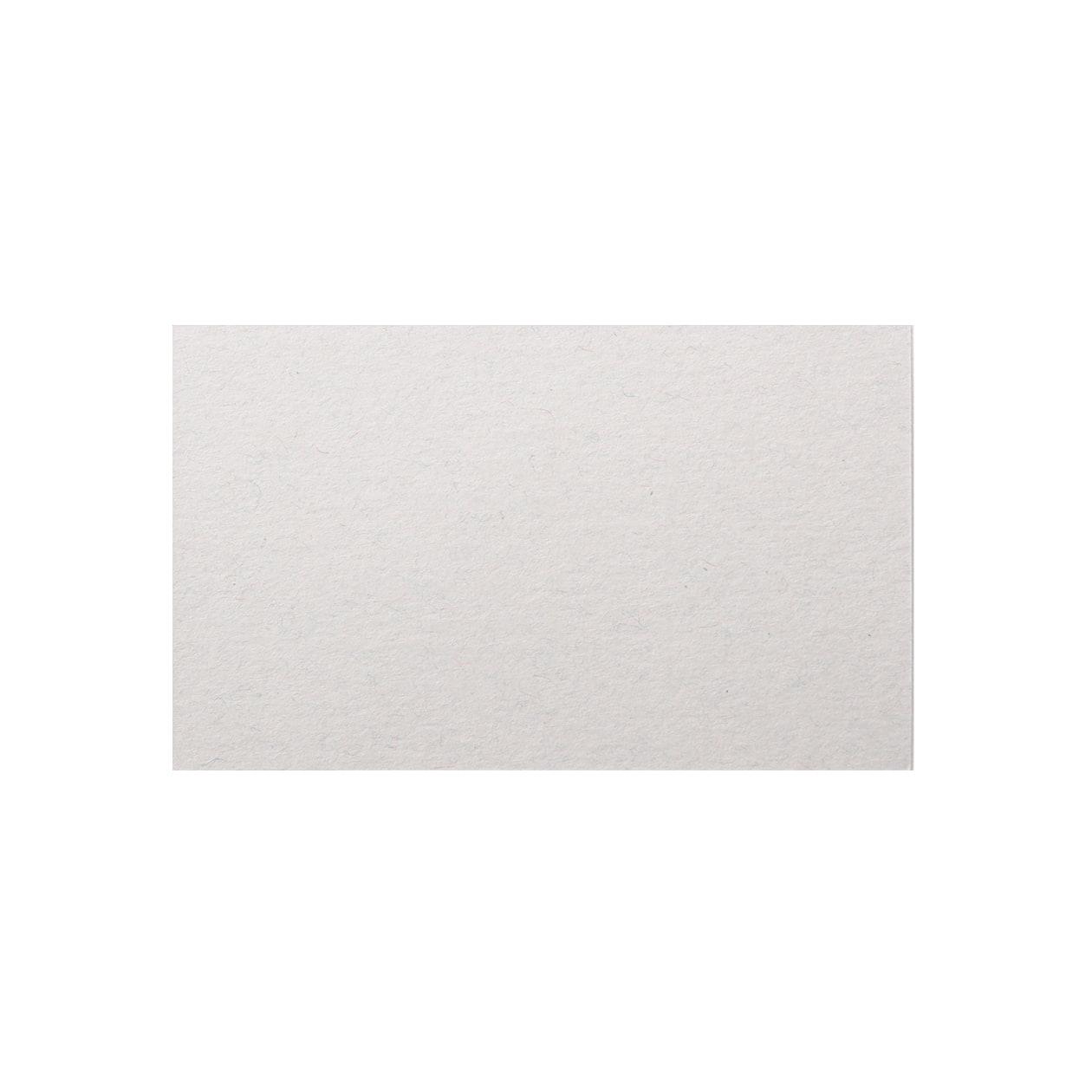サンプル カード・シート 00415