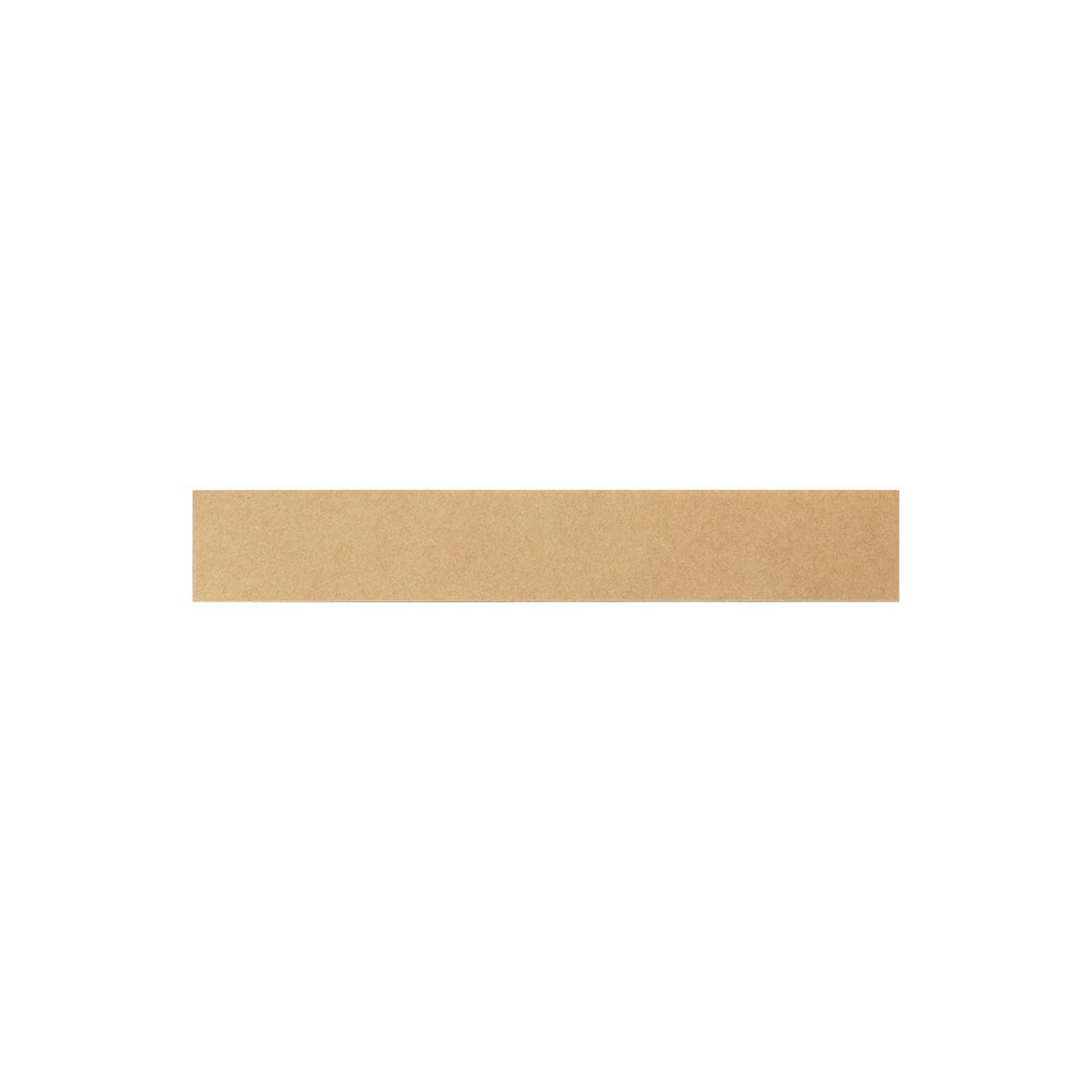サンプル カード・シート 00421
