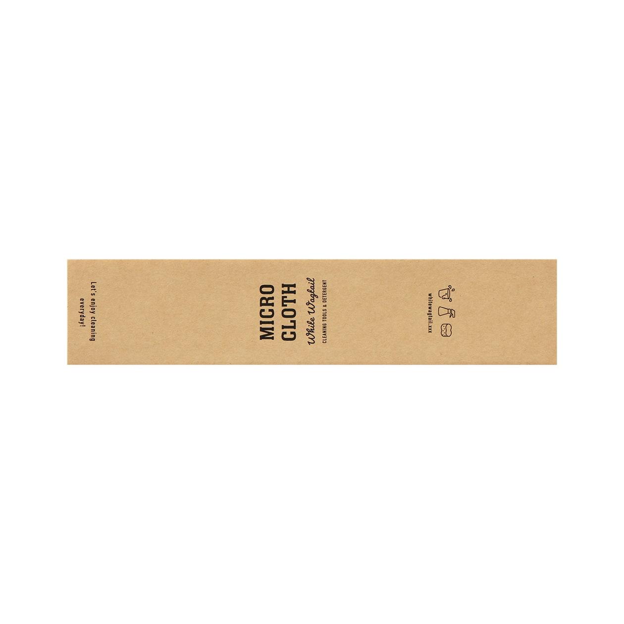 サンプル カード・シート 00424