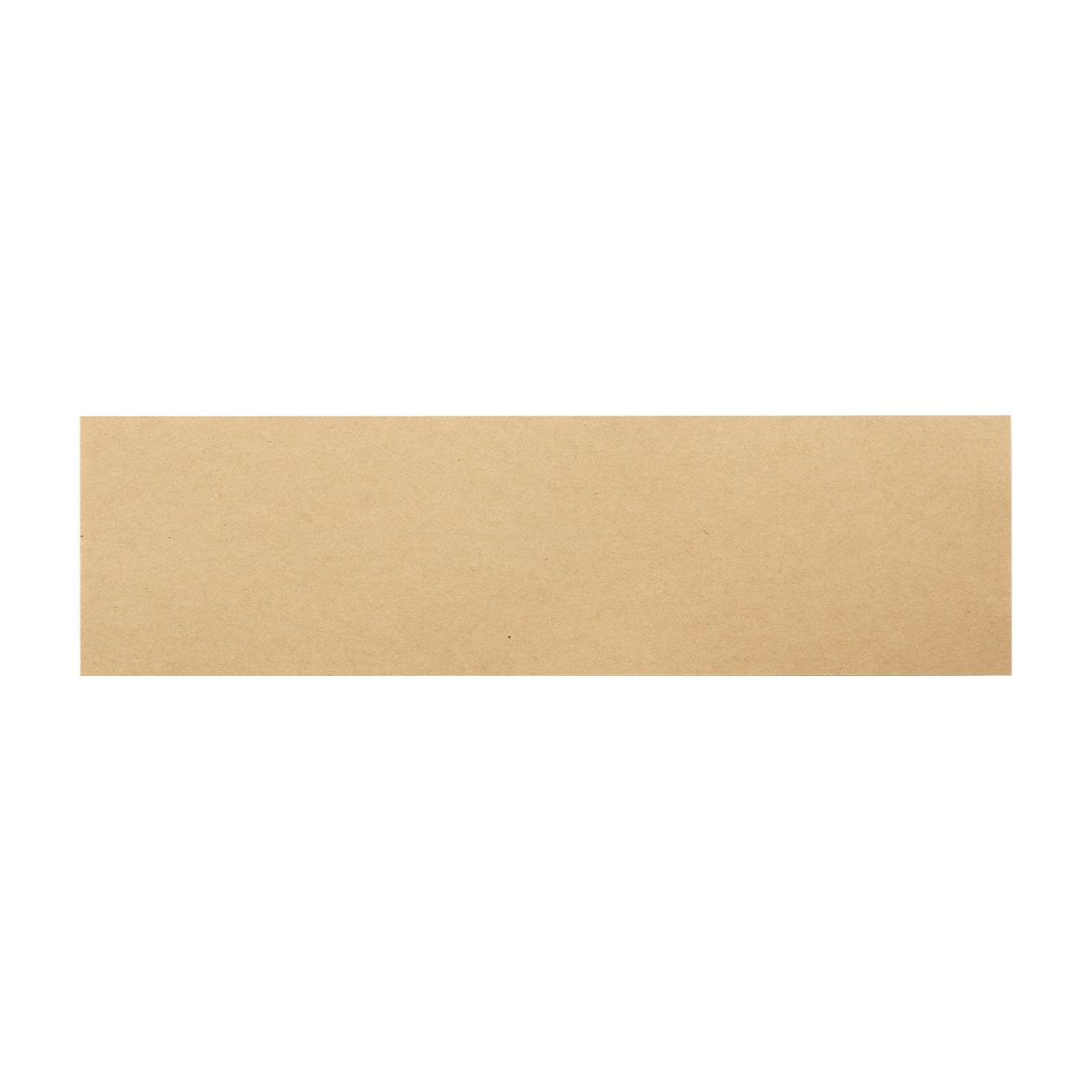 サンプル カード・シート 00425