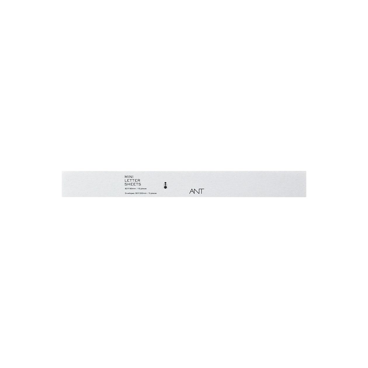 サンプル カード・シート 00426