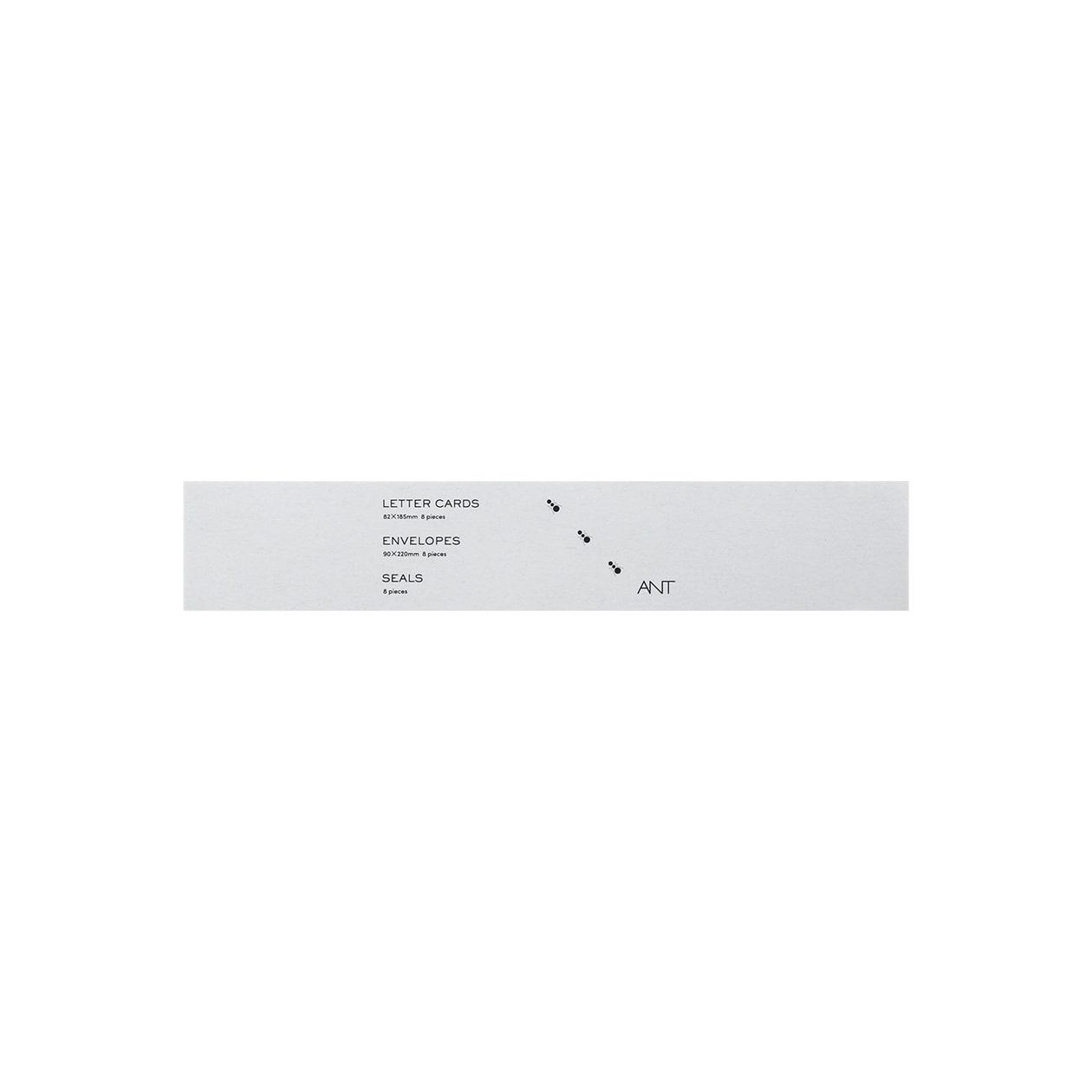 サンプル カード・シート 00427