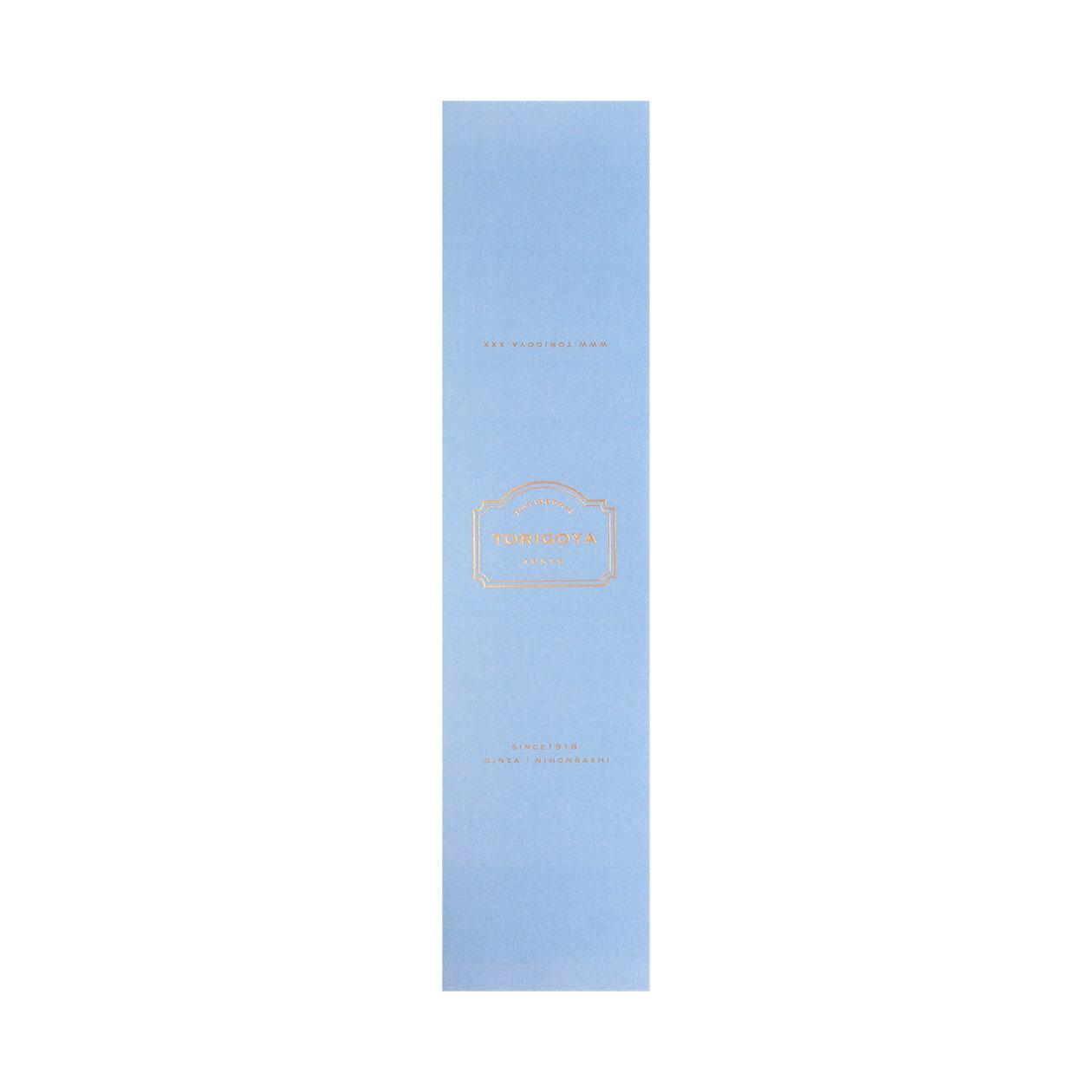 サンプル カード・シート 00428