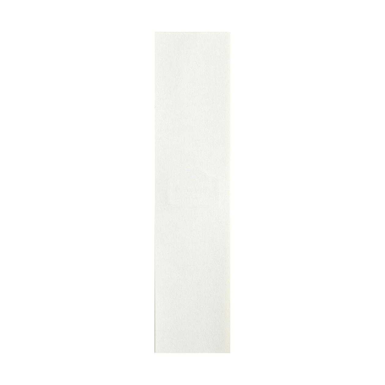サンプル カード・シート 00429