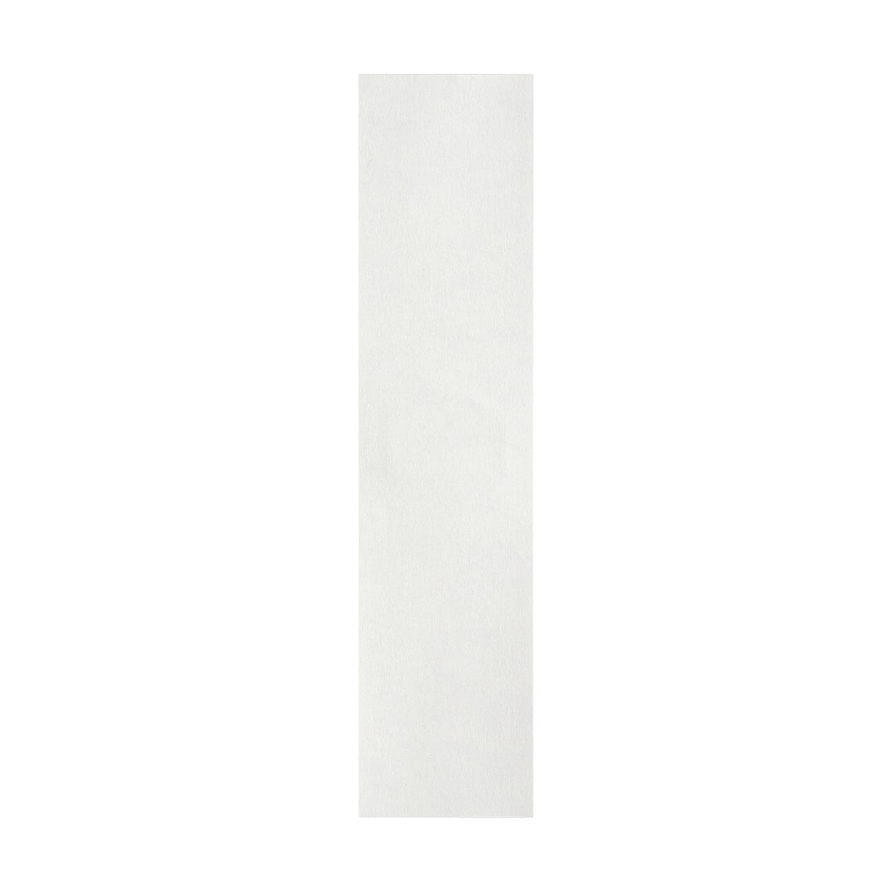 サンプル カード・シート 00430