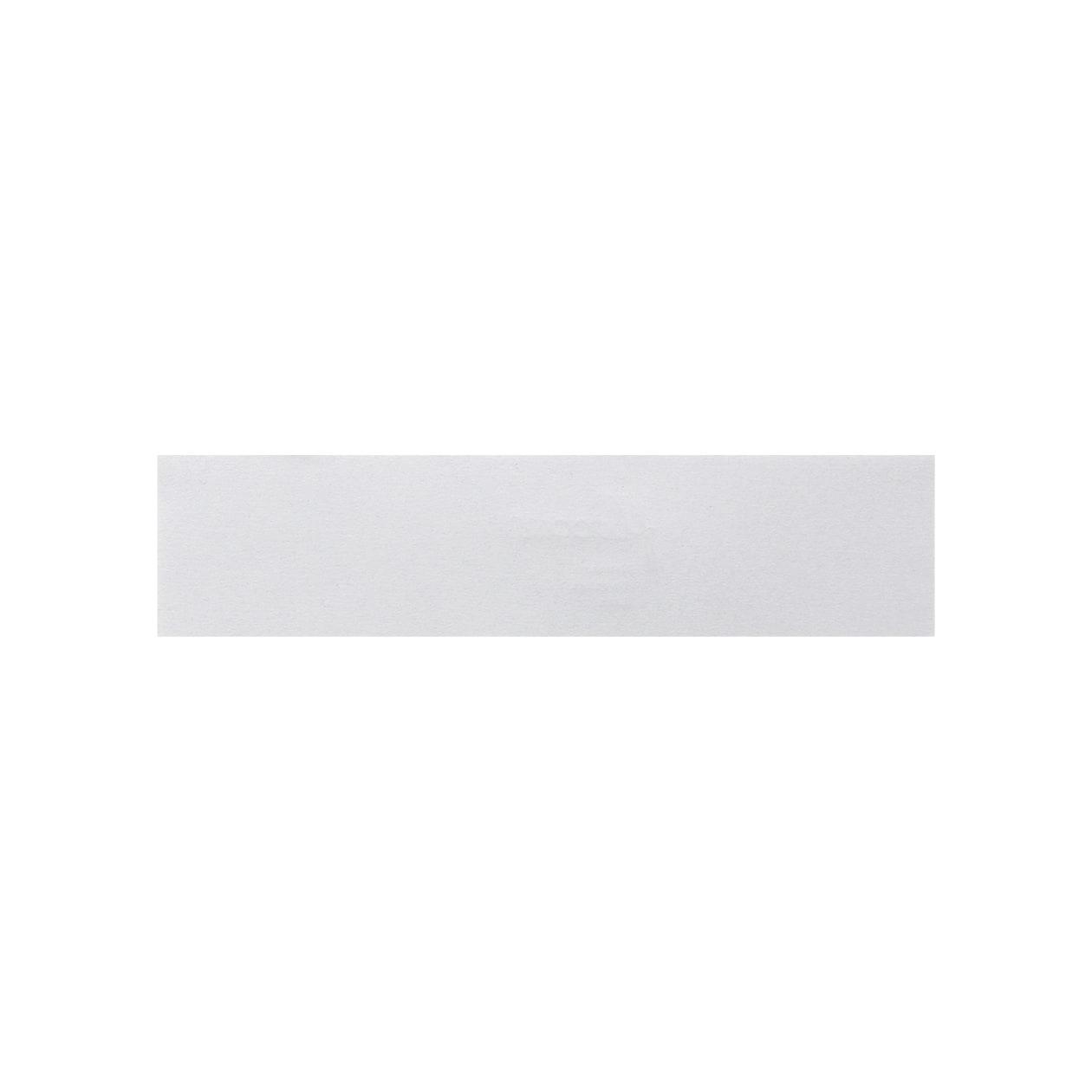サンプル カード・シート 00433