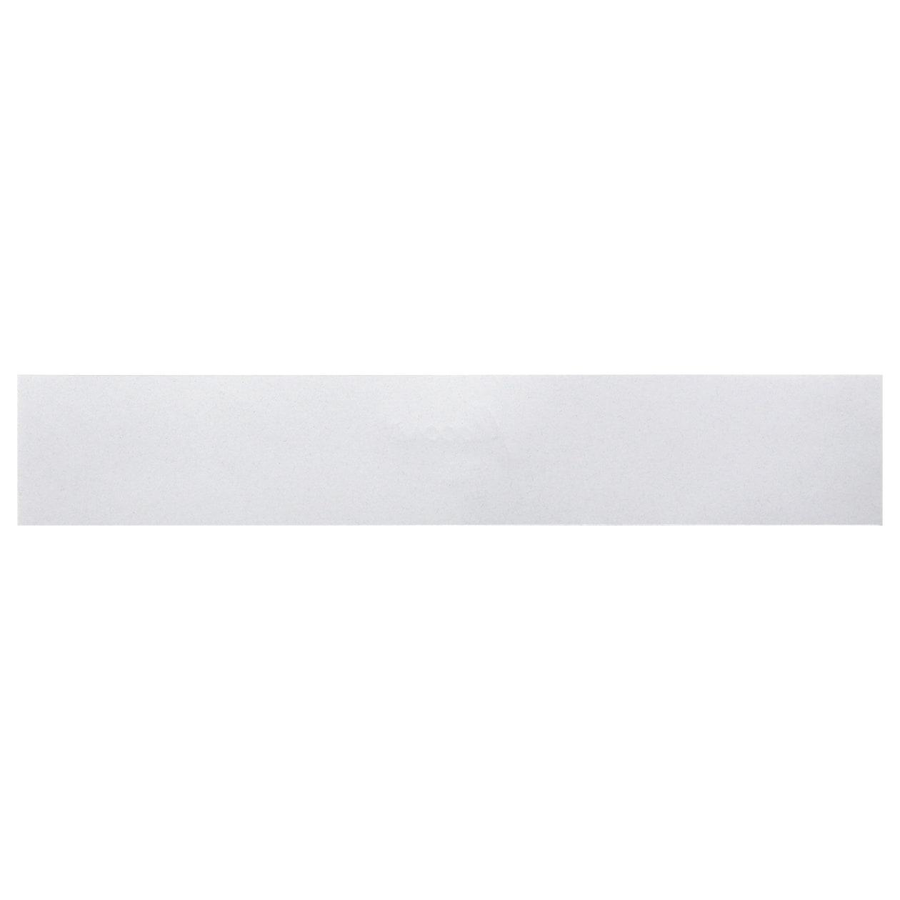 サンプル カード・シート 00434