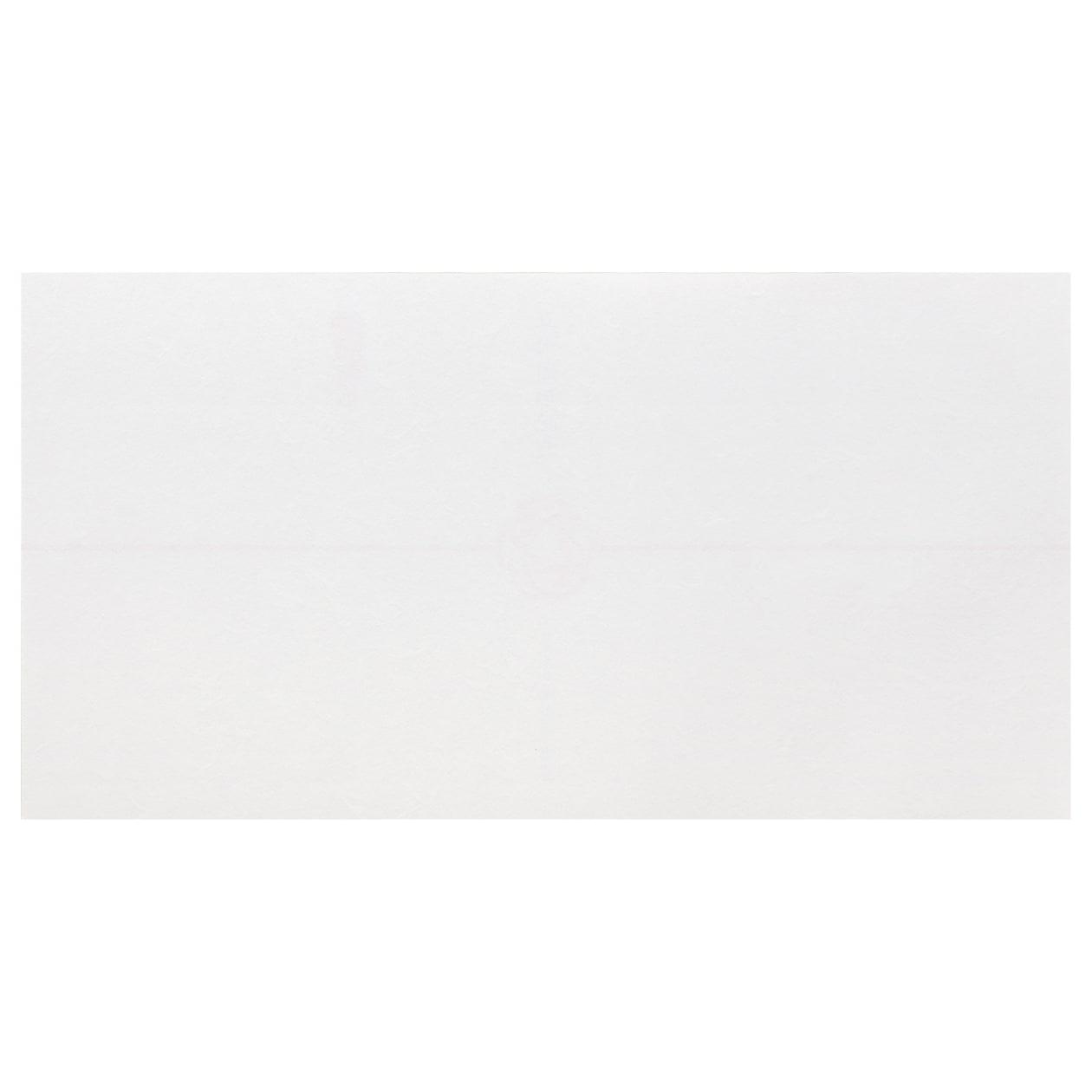 サンプル カード・シート 00437