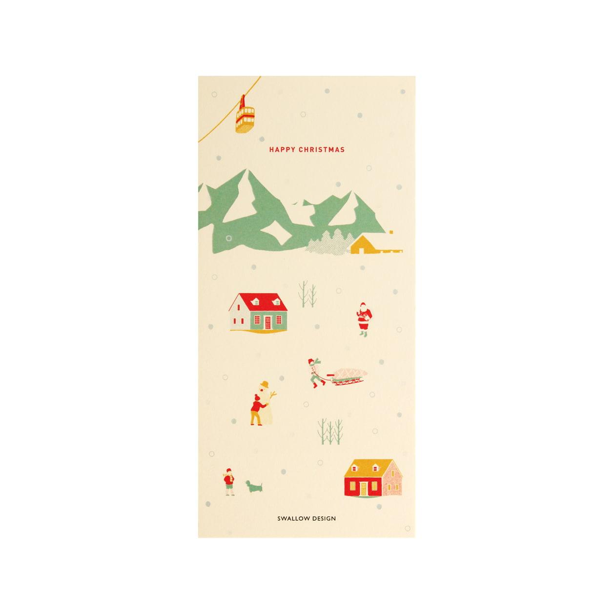 サンプル カード・シート 00460