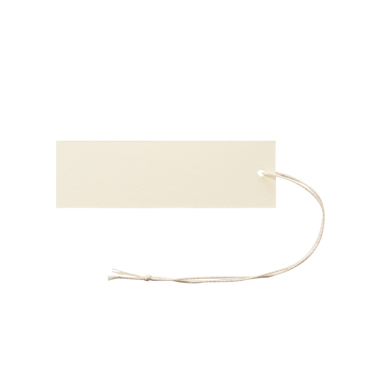 サンプル カード(タグ)00474