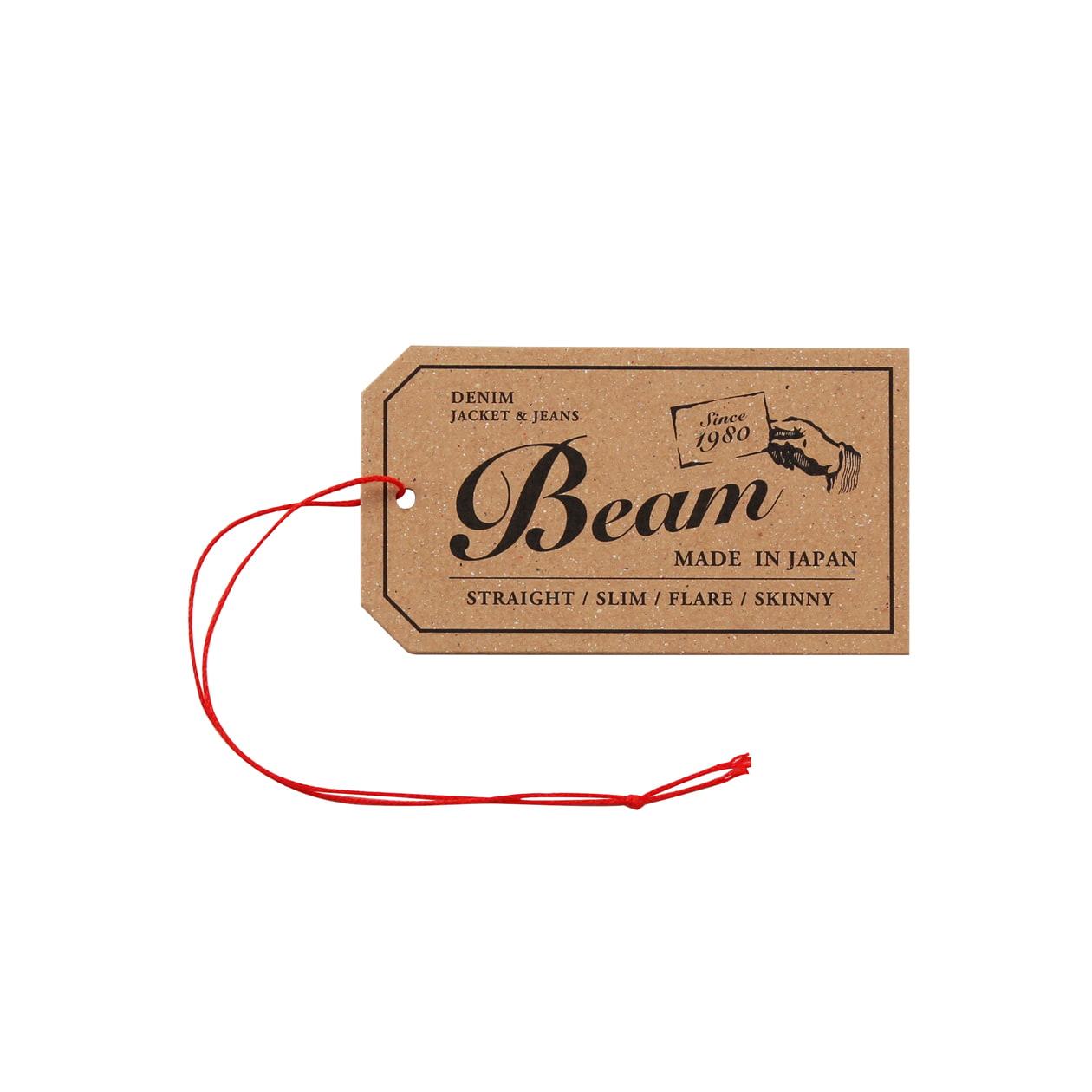 サンプル カード(タグ)00475