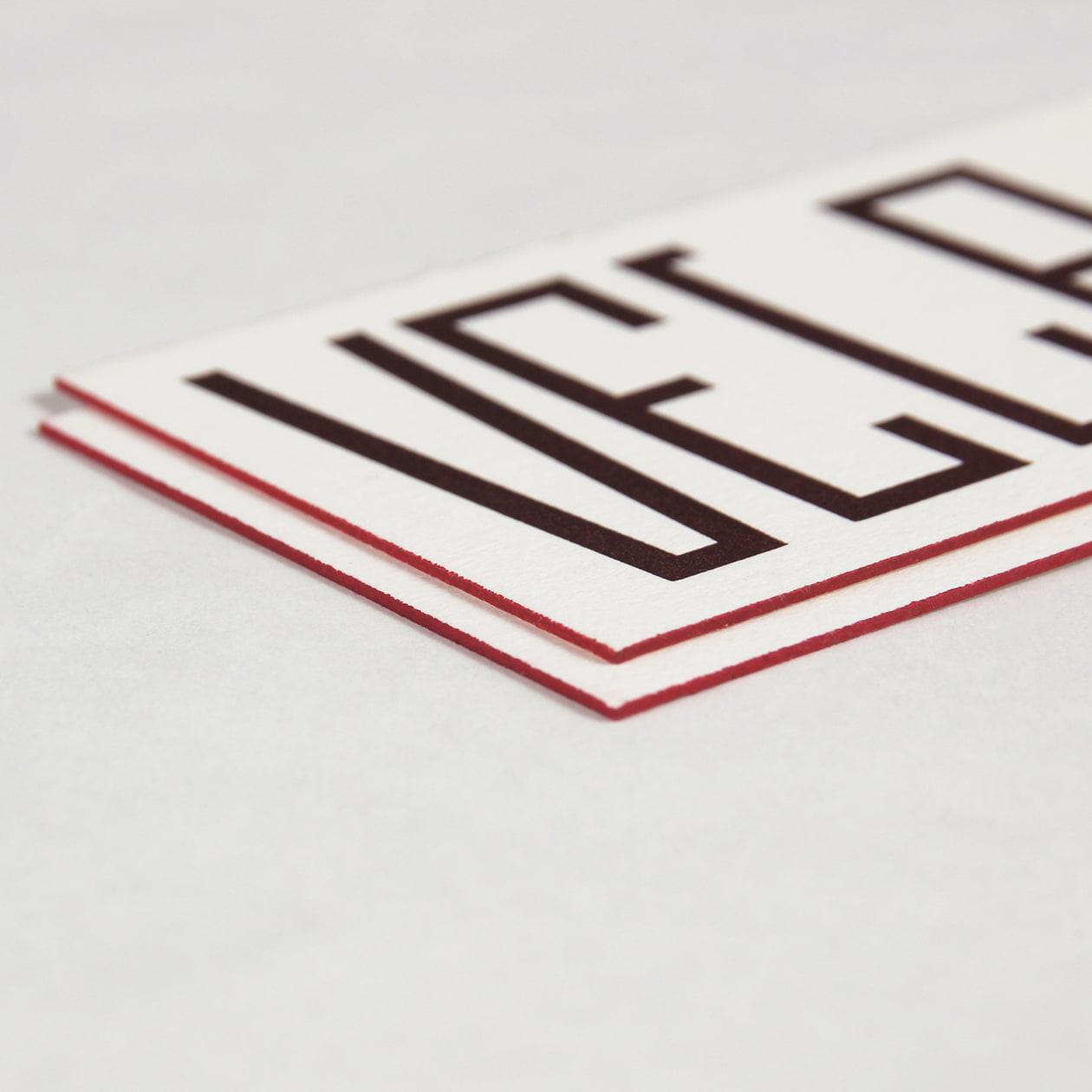 サンプル カード(タグ)00479