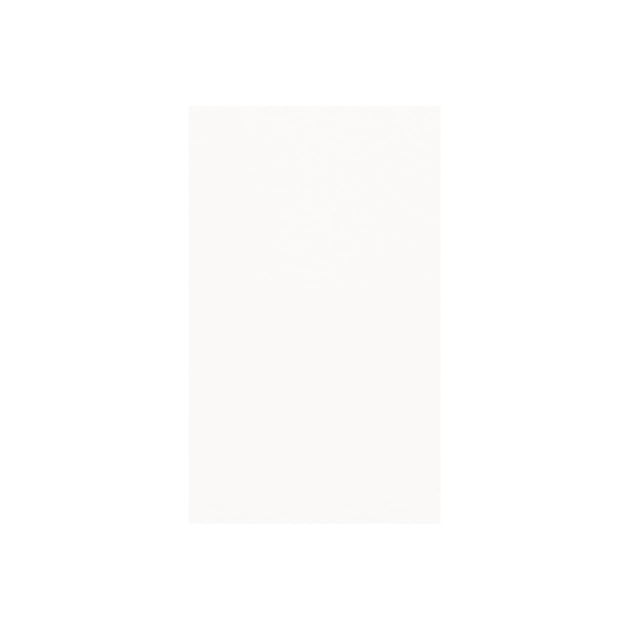 サンプル カード・シート 00483