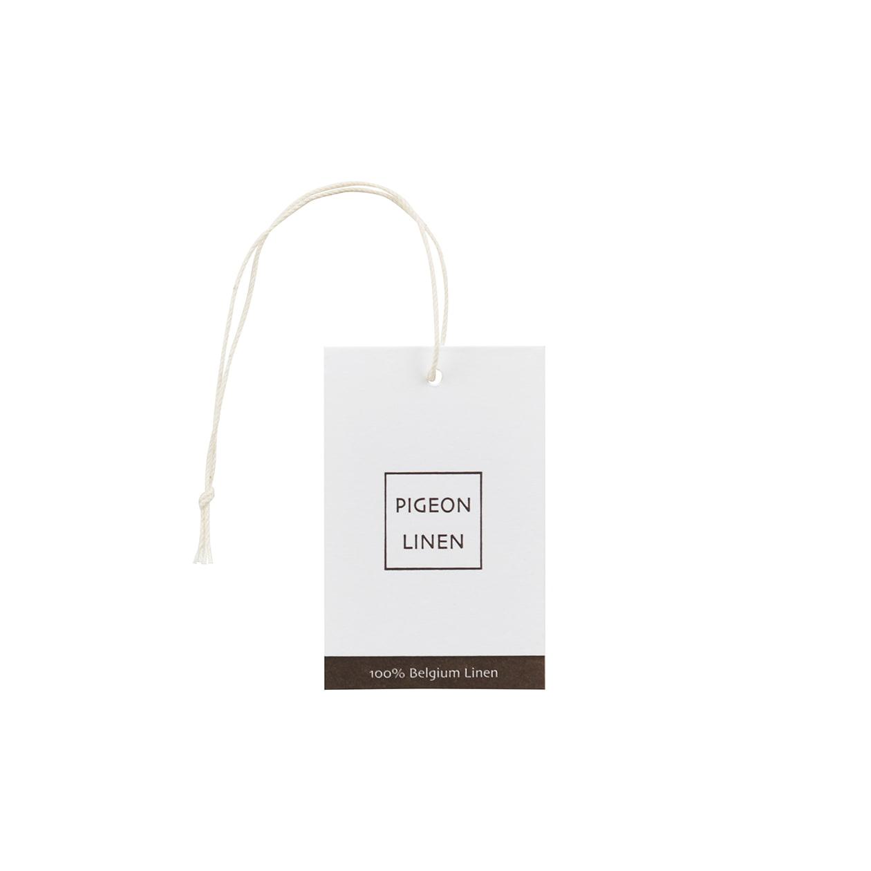 サンプル カード(タグ)00507