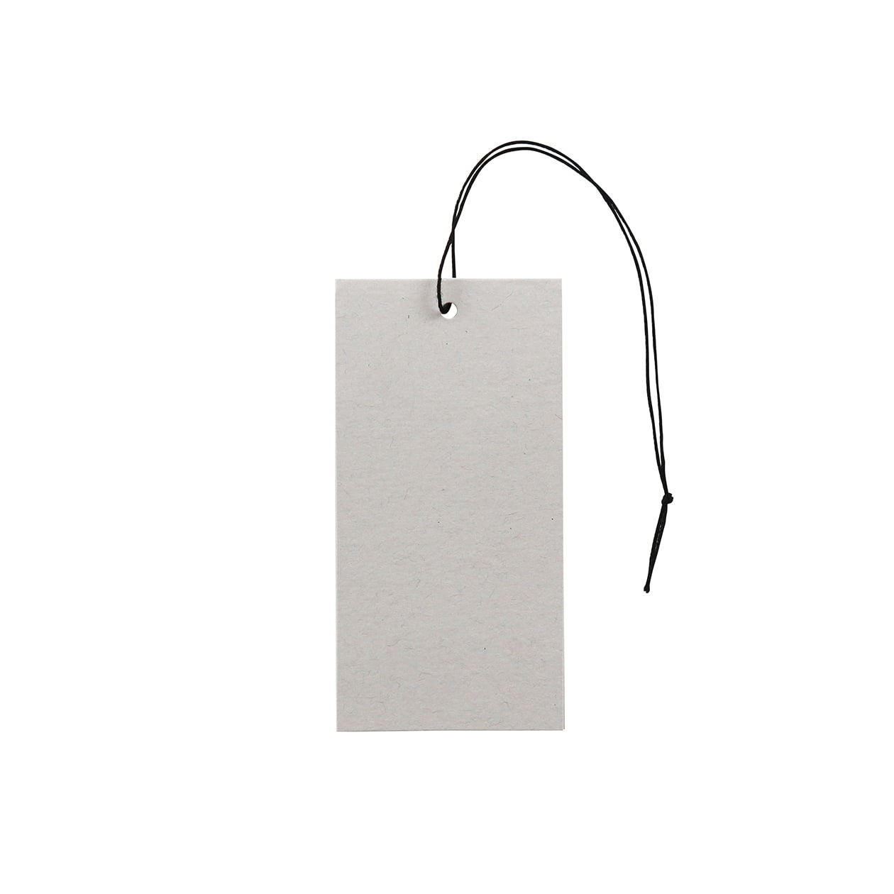 サンプル カード(タグ)00508