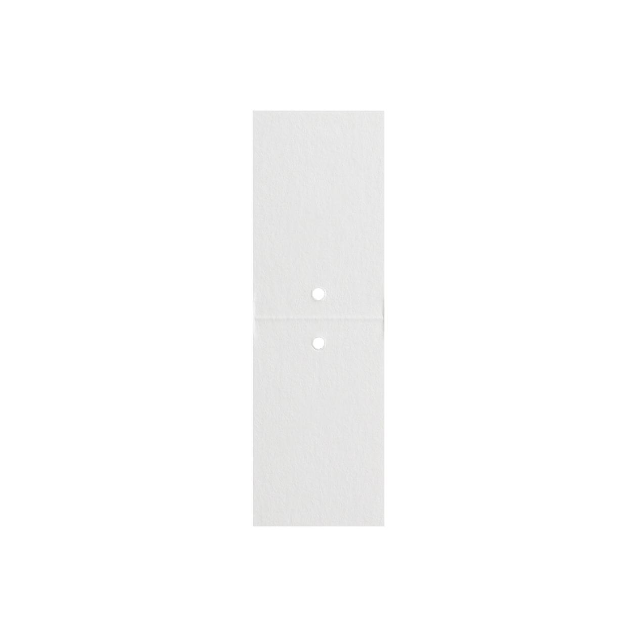 サンプル カード(タグ)00512