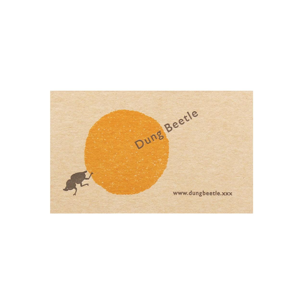 サンプル カード・シート 00515