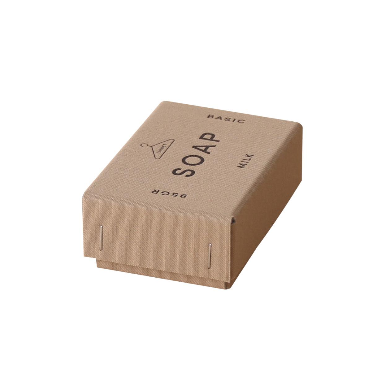 サンプル 箱(ホッチキスどめ) 00011