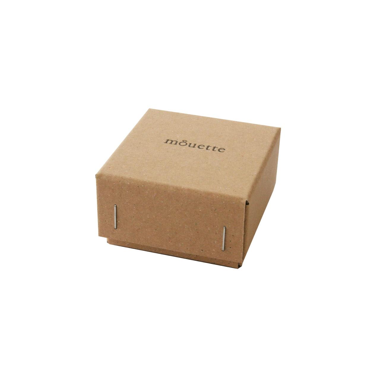 サンプル 箱(ホッチキス箱) 00013