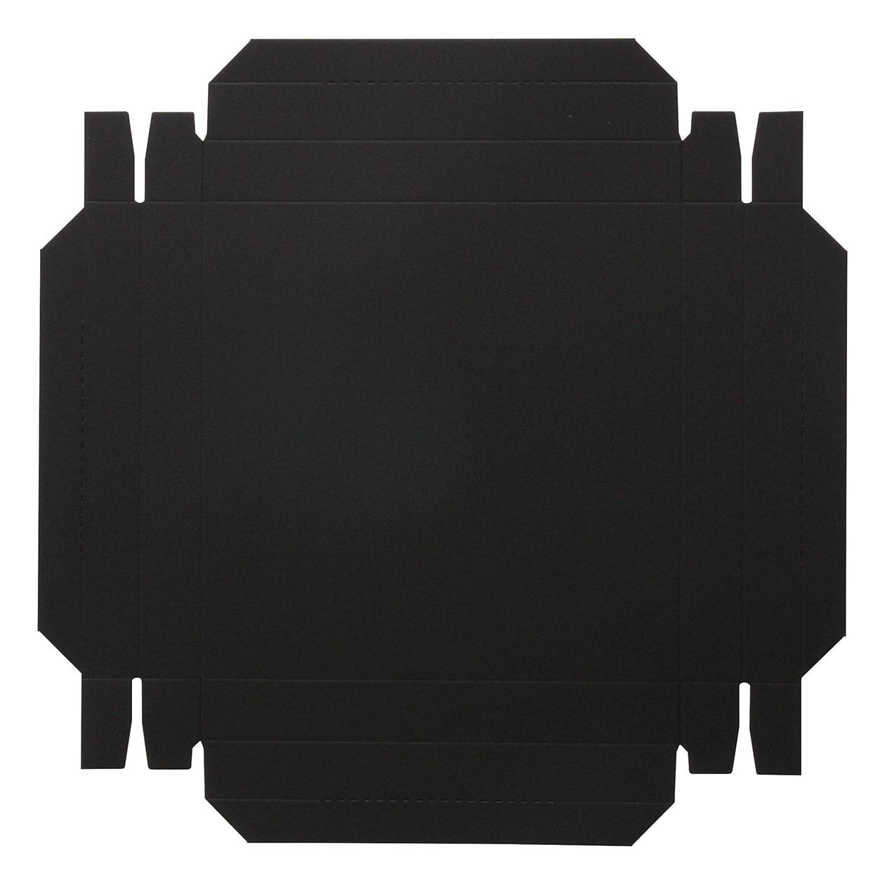 サンプル 箱 (組箱底箱)00023