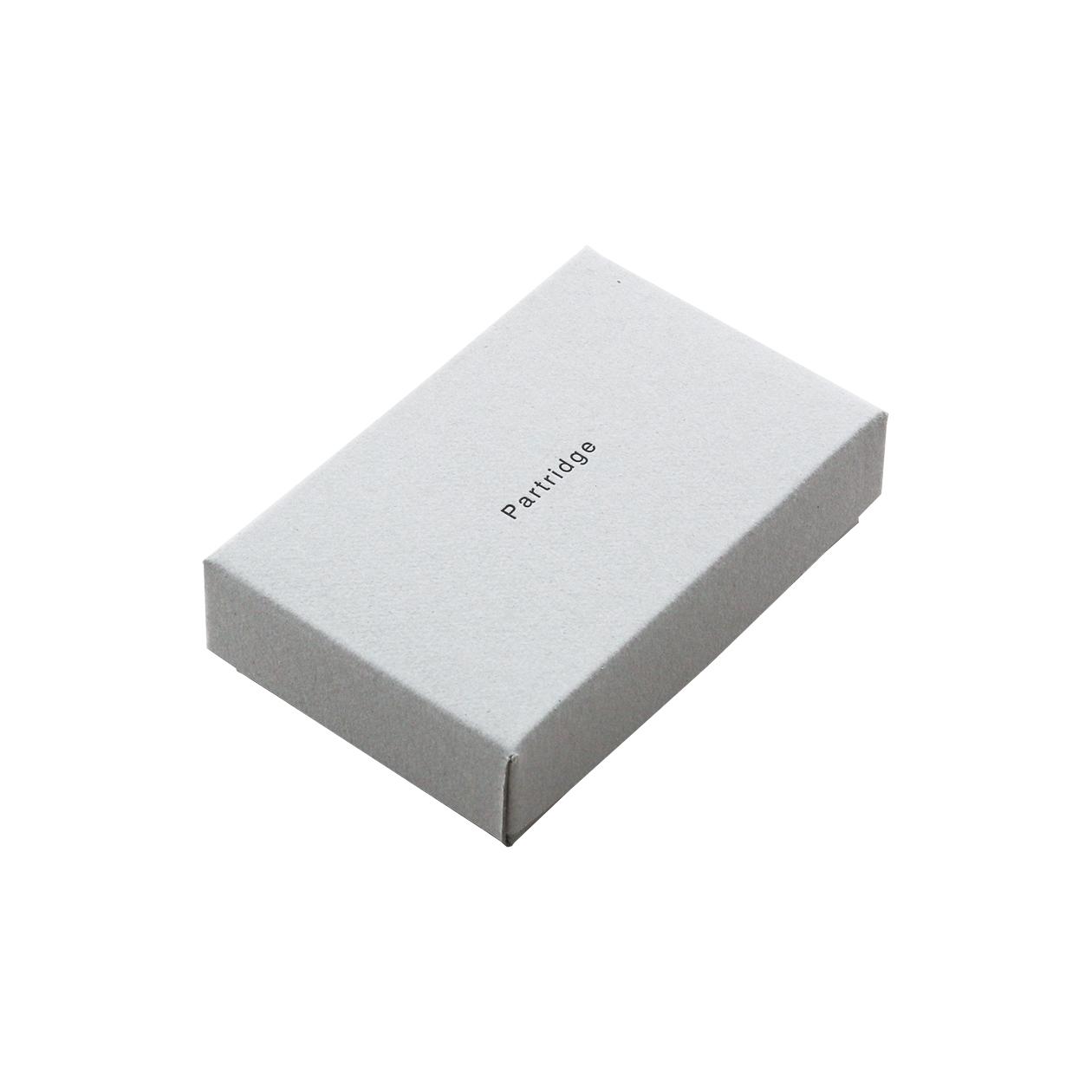 サンプル 箱(糊どめ) 00029