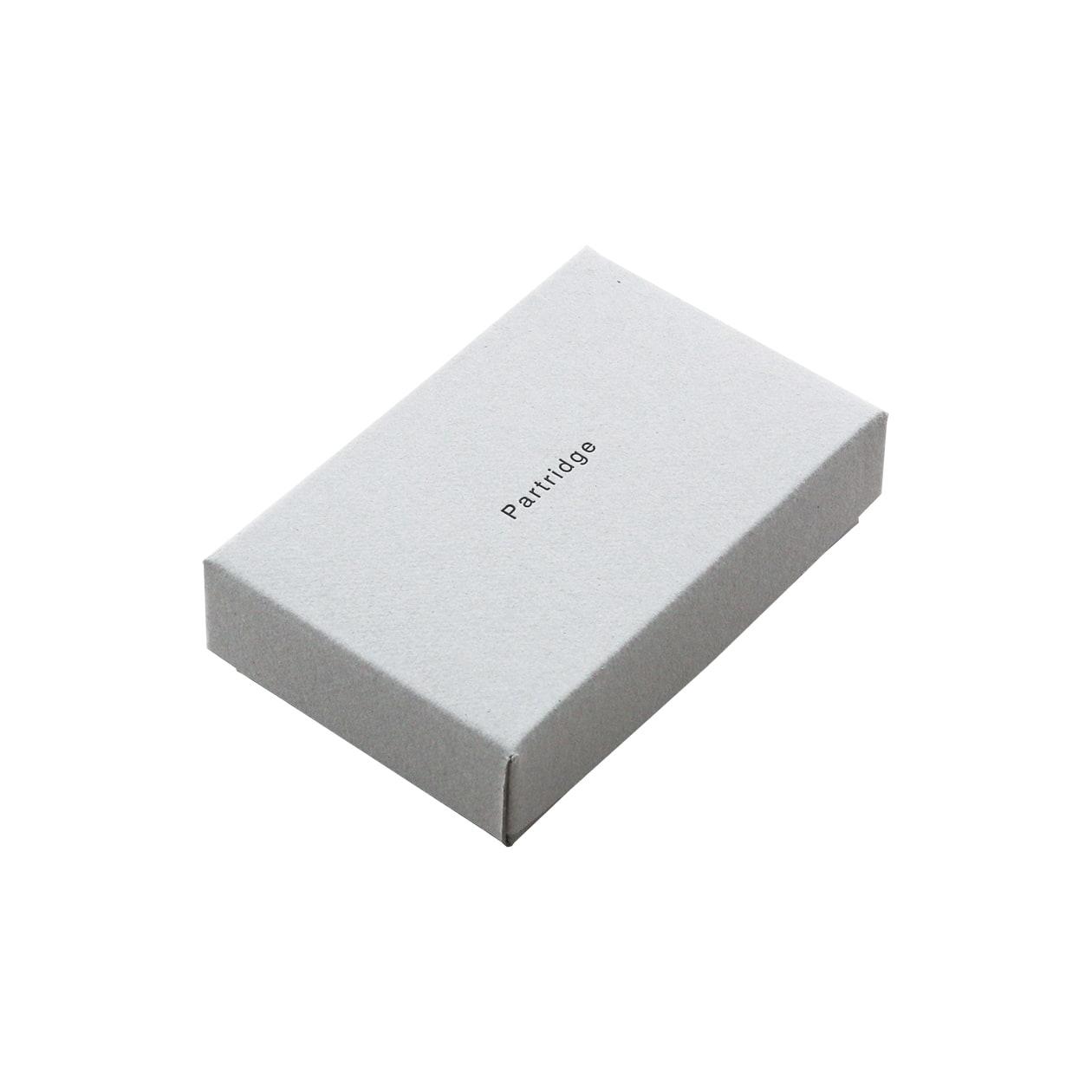 サンプル 箱(糊どめ箱) 00029