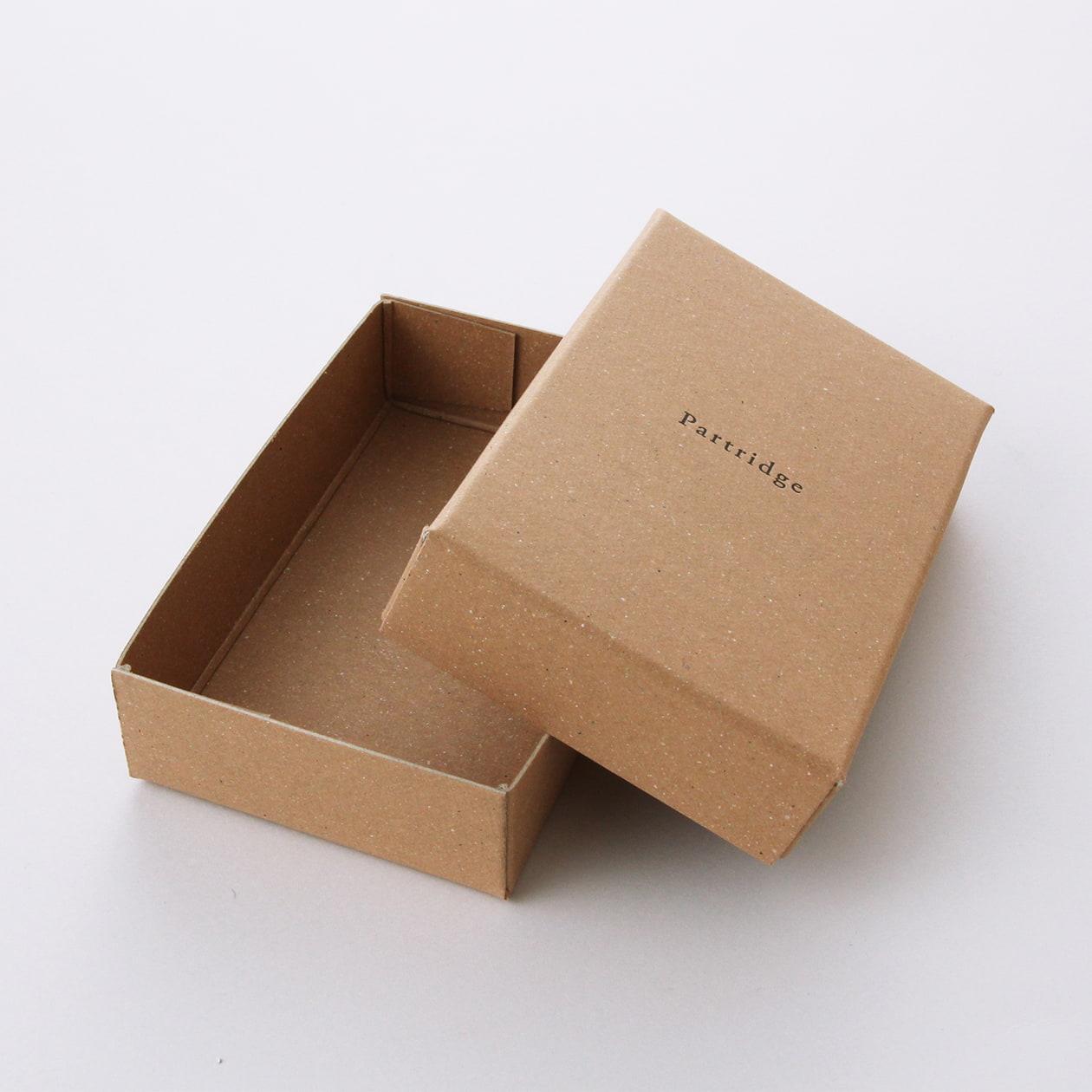 サンプル 箱(糊どめ) 00031