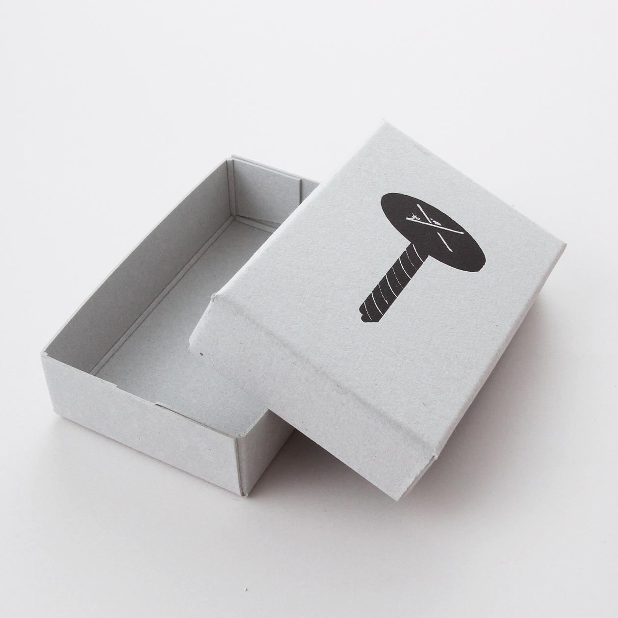 サンプル 箱(糊どめ) 00033