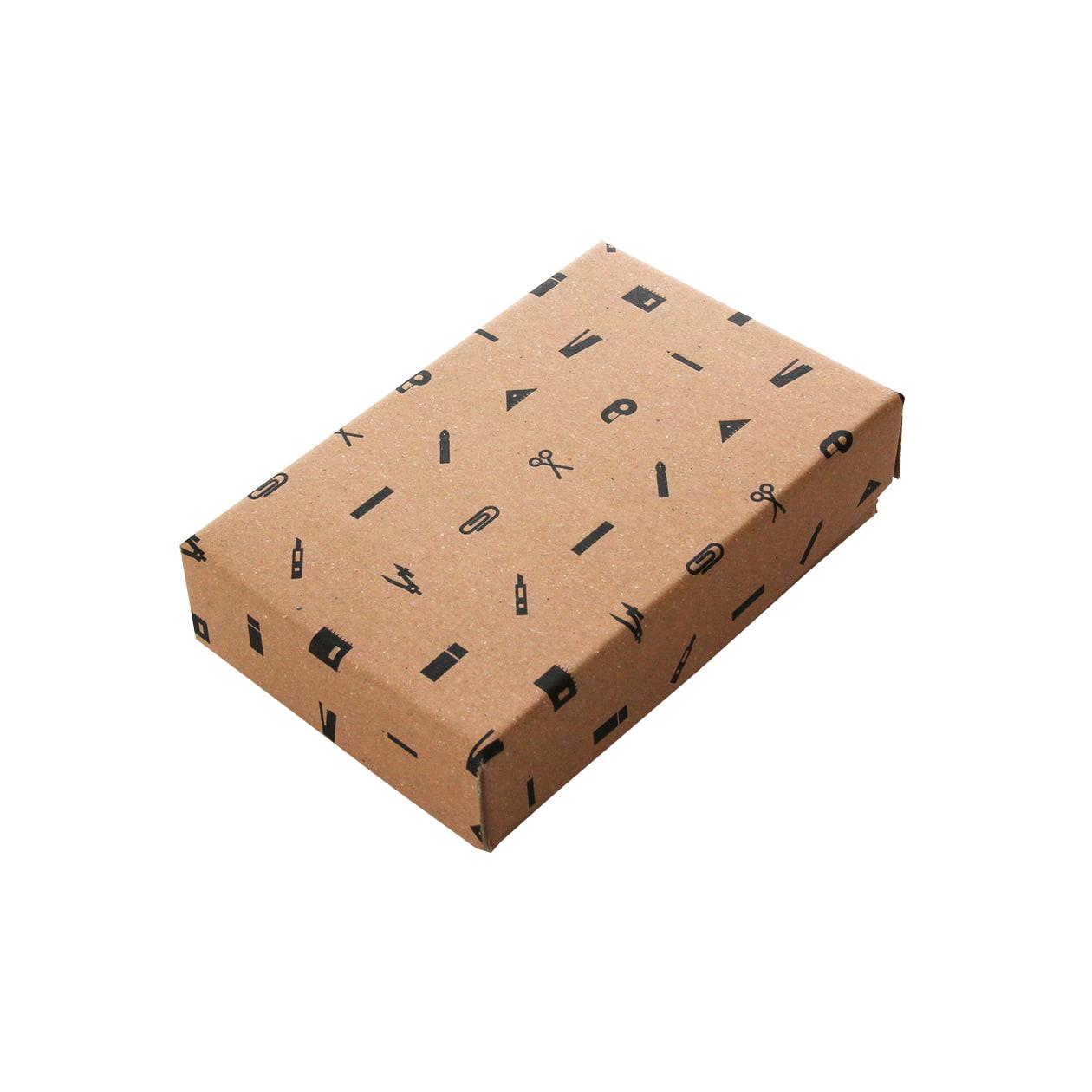 サンプル 箱(糊どめ) 00035