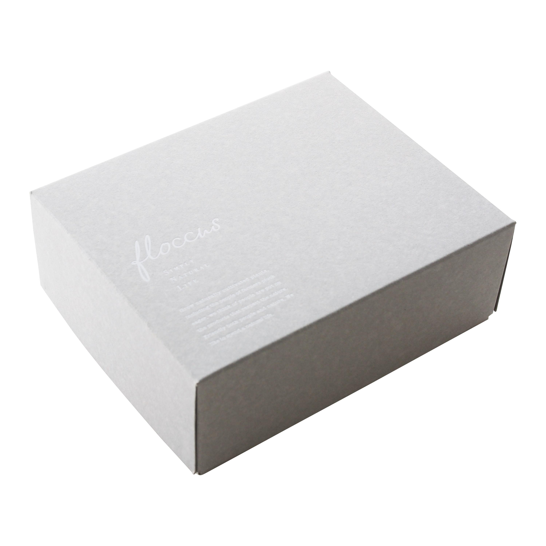 サンプル 箱(糊どめ箱) 00041