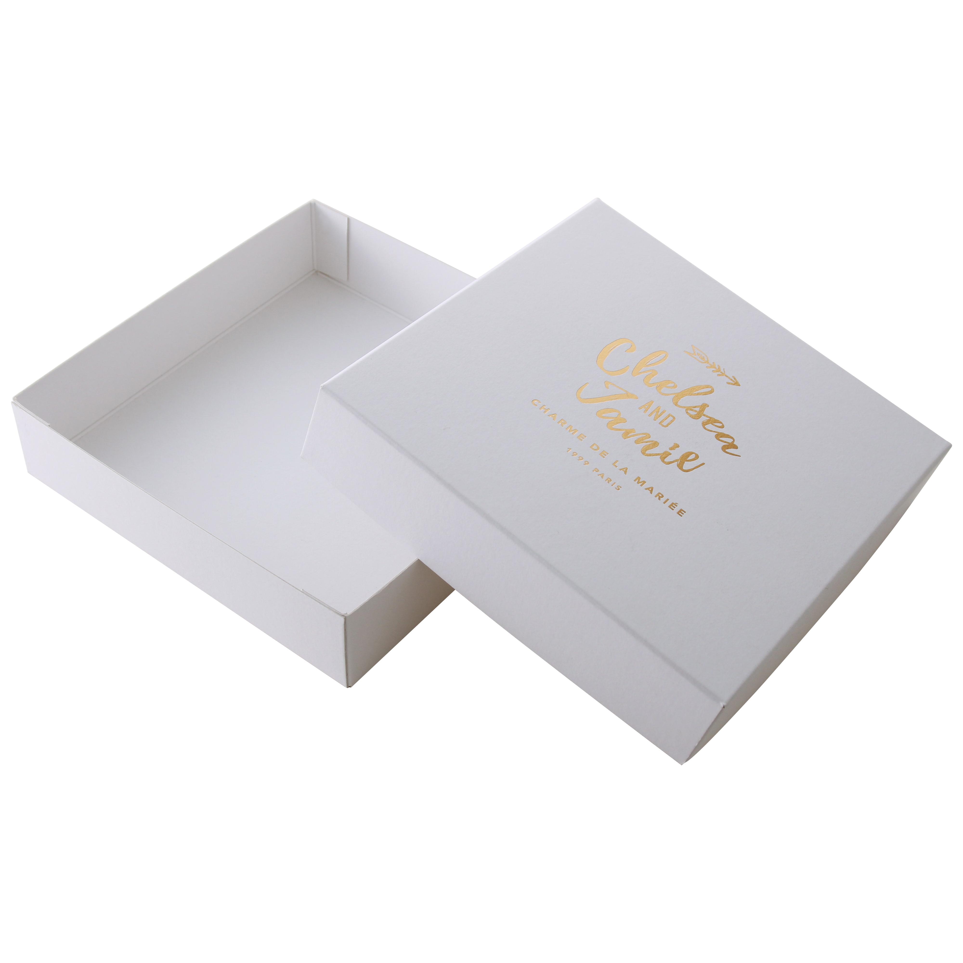 サンプル 箱(糊どめ) 00042