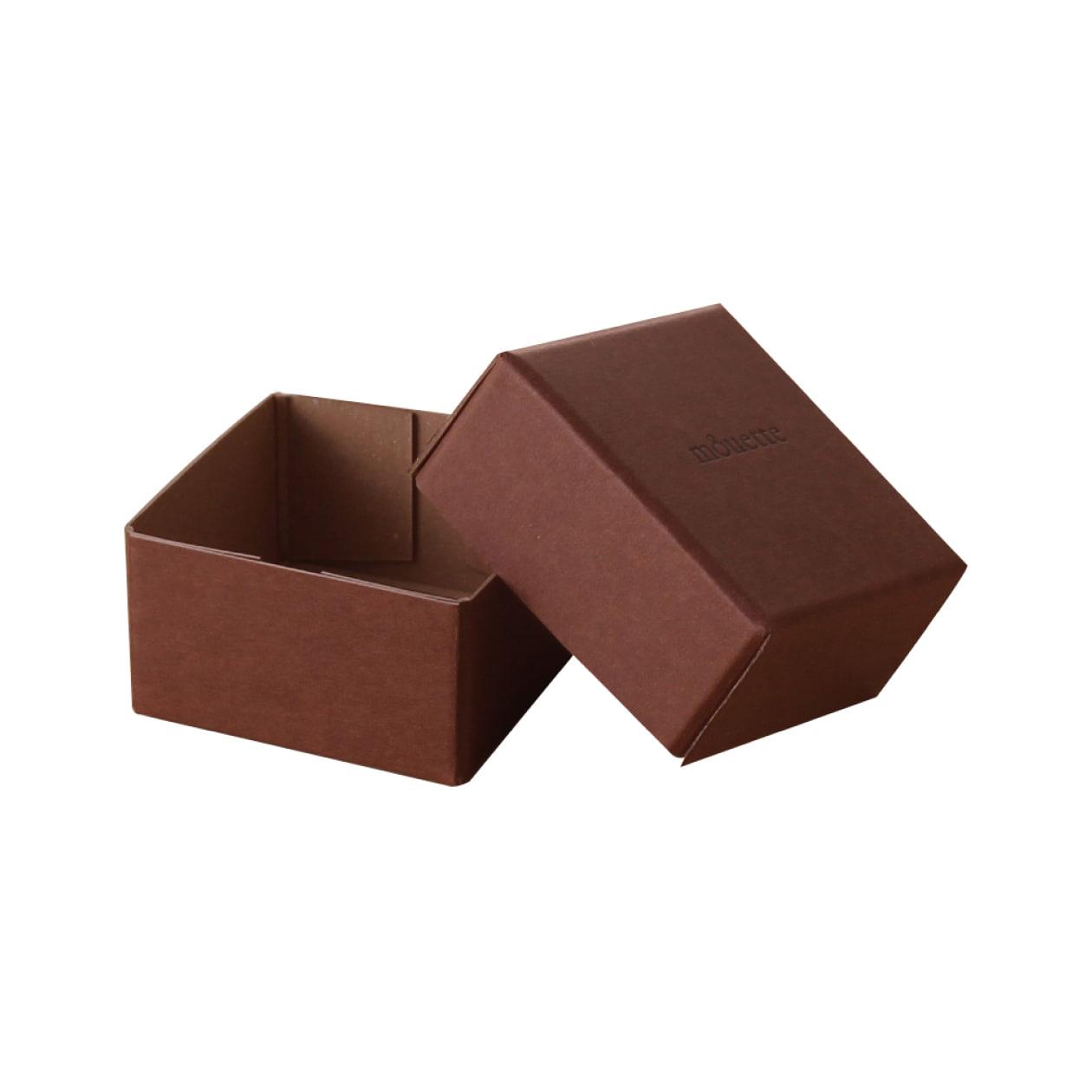サンプル 箱(糊どめ) 00043
