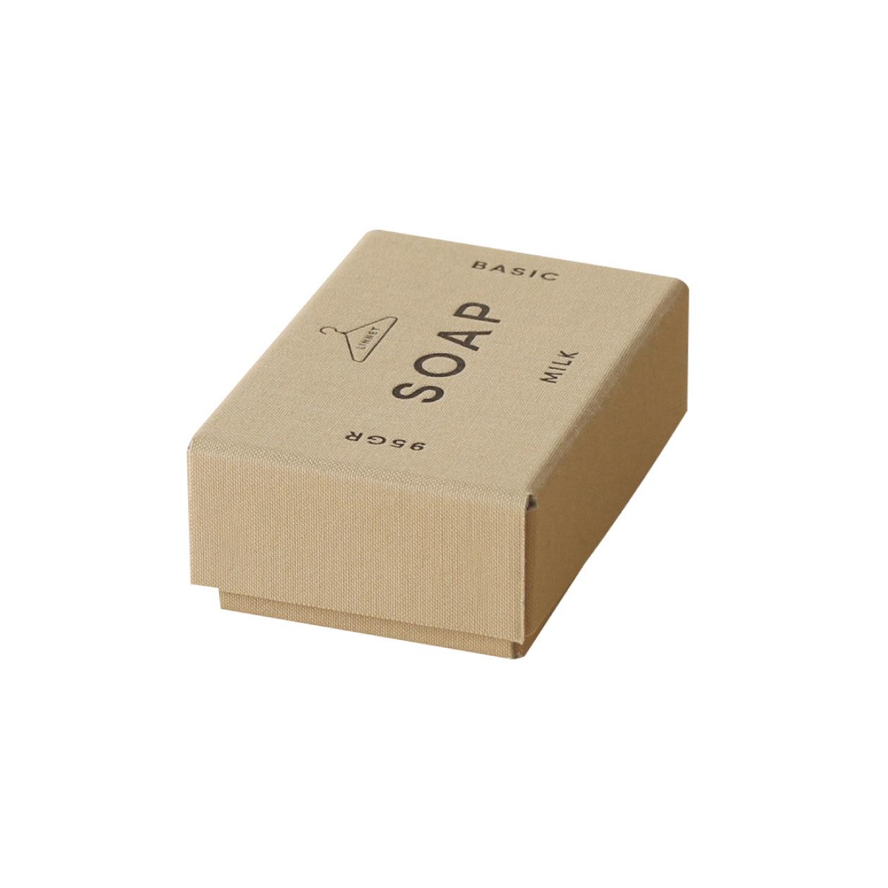 サンプル 箱(糊どめ箱) 00048