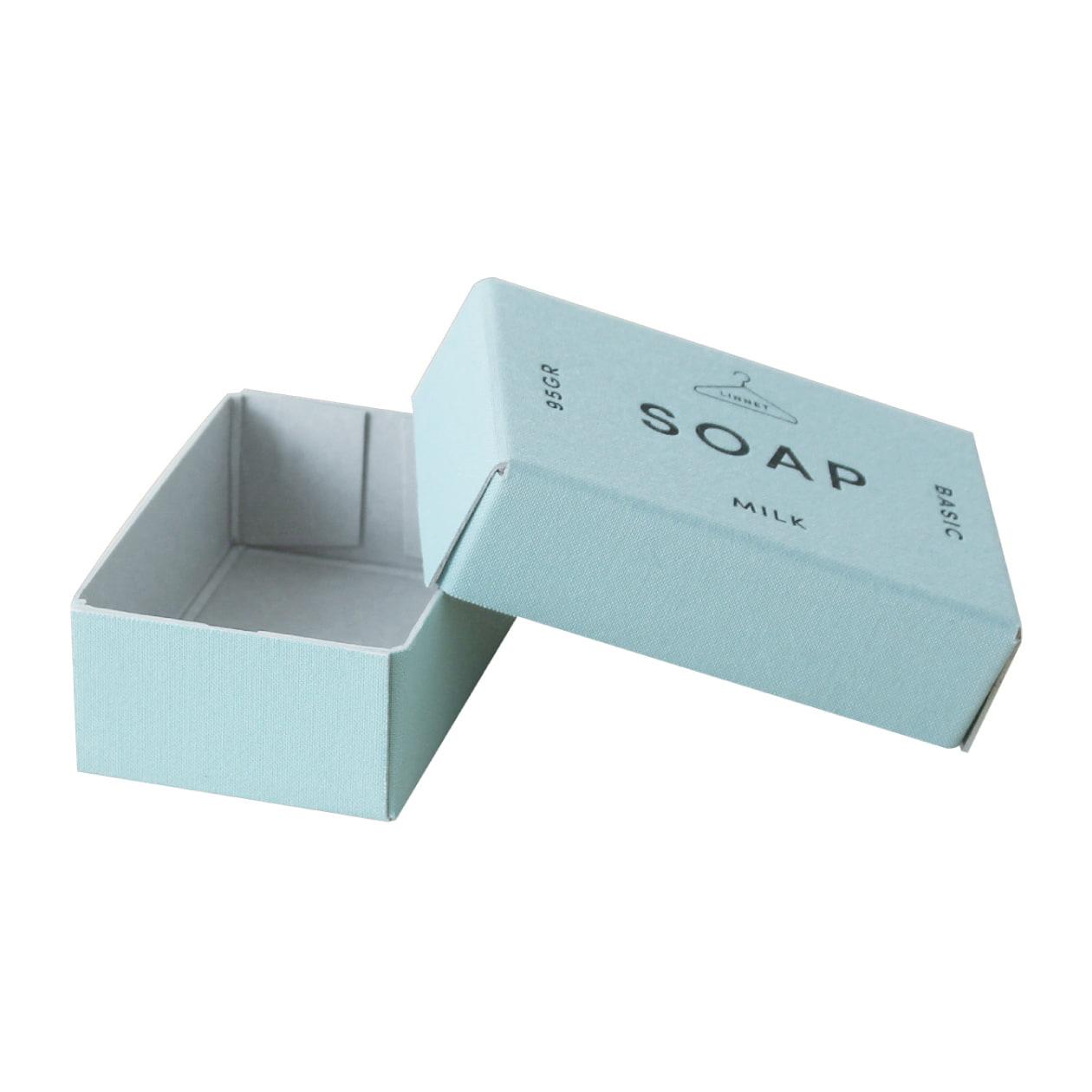 サンプル 箱(糊どめ箱) 00049