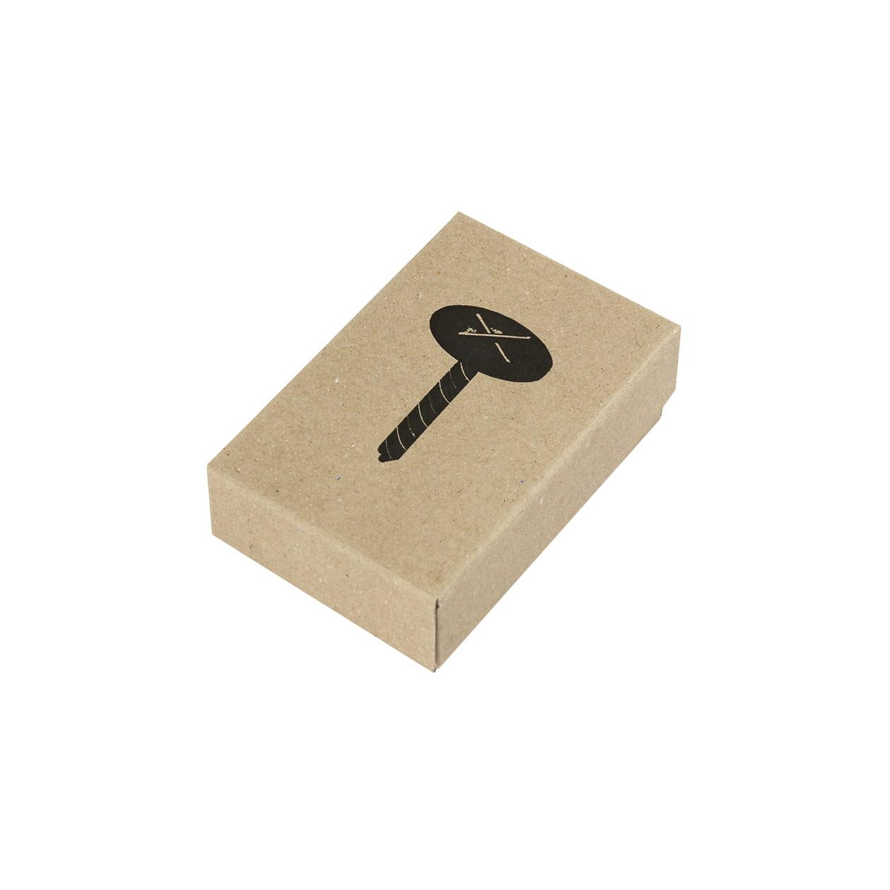 サンプル 箱(糊どめ) 00054