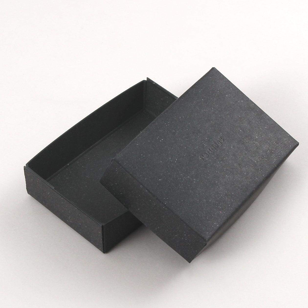 サンプル 箱(糊どめ) 00056