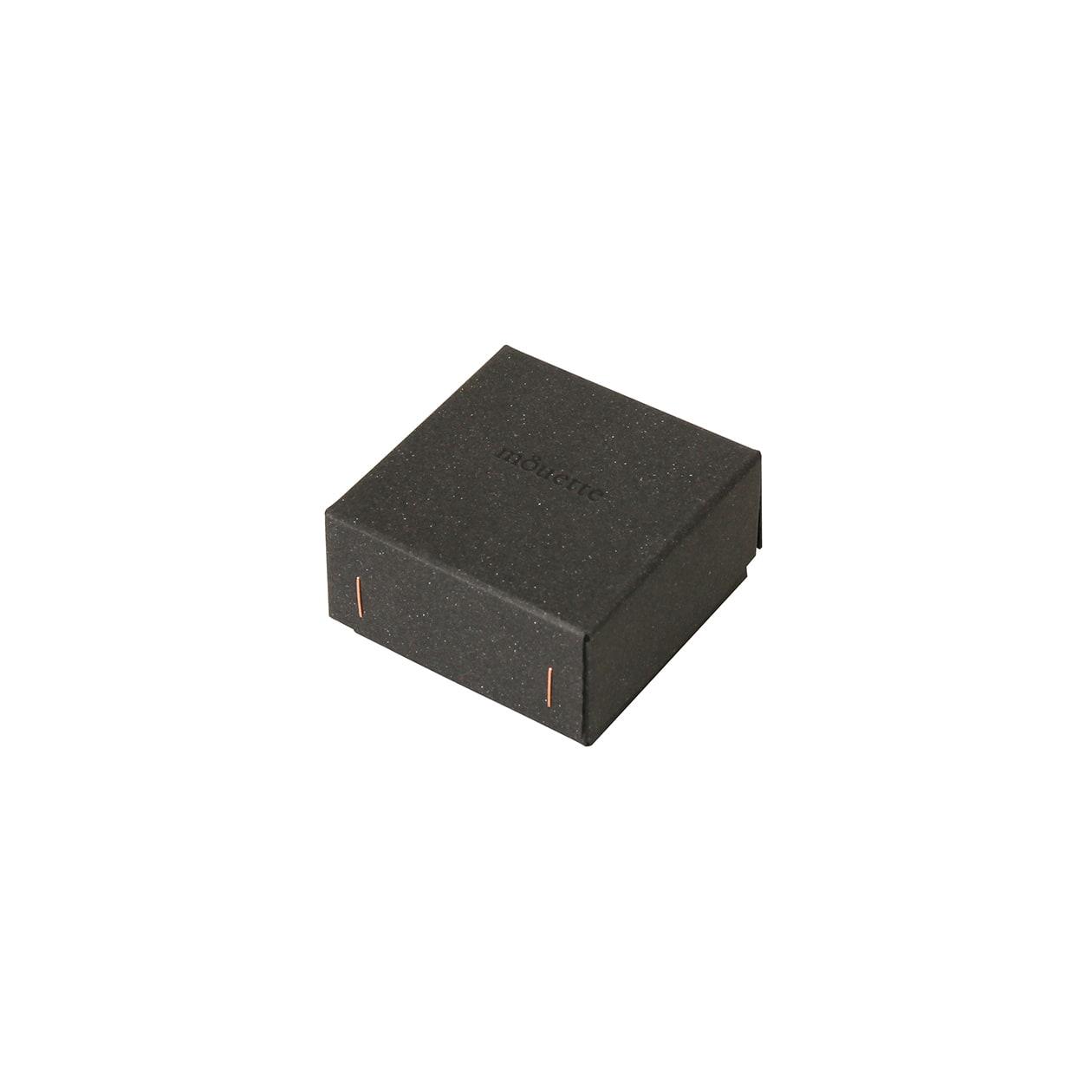 サンプル 箱(ホッチキスどめ) 00064