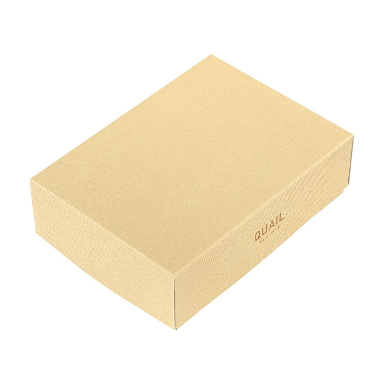サンプル 箱(糊どめ)00065