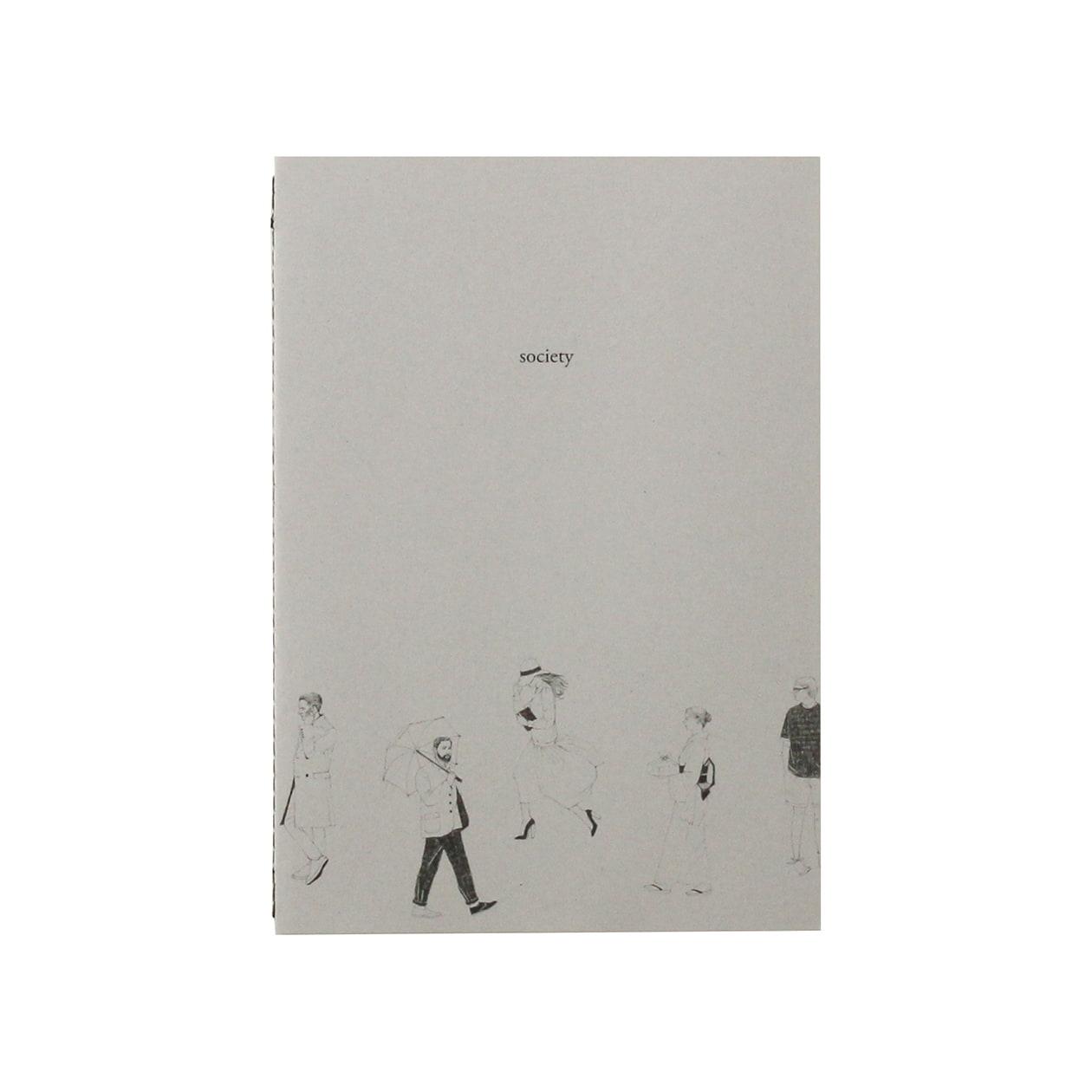 サンプル 冊子 00002