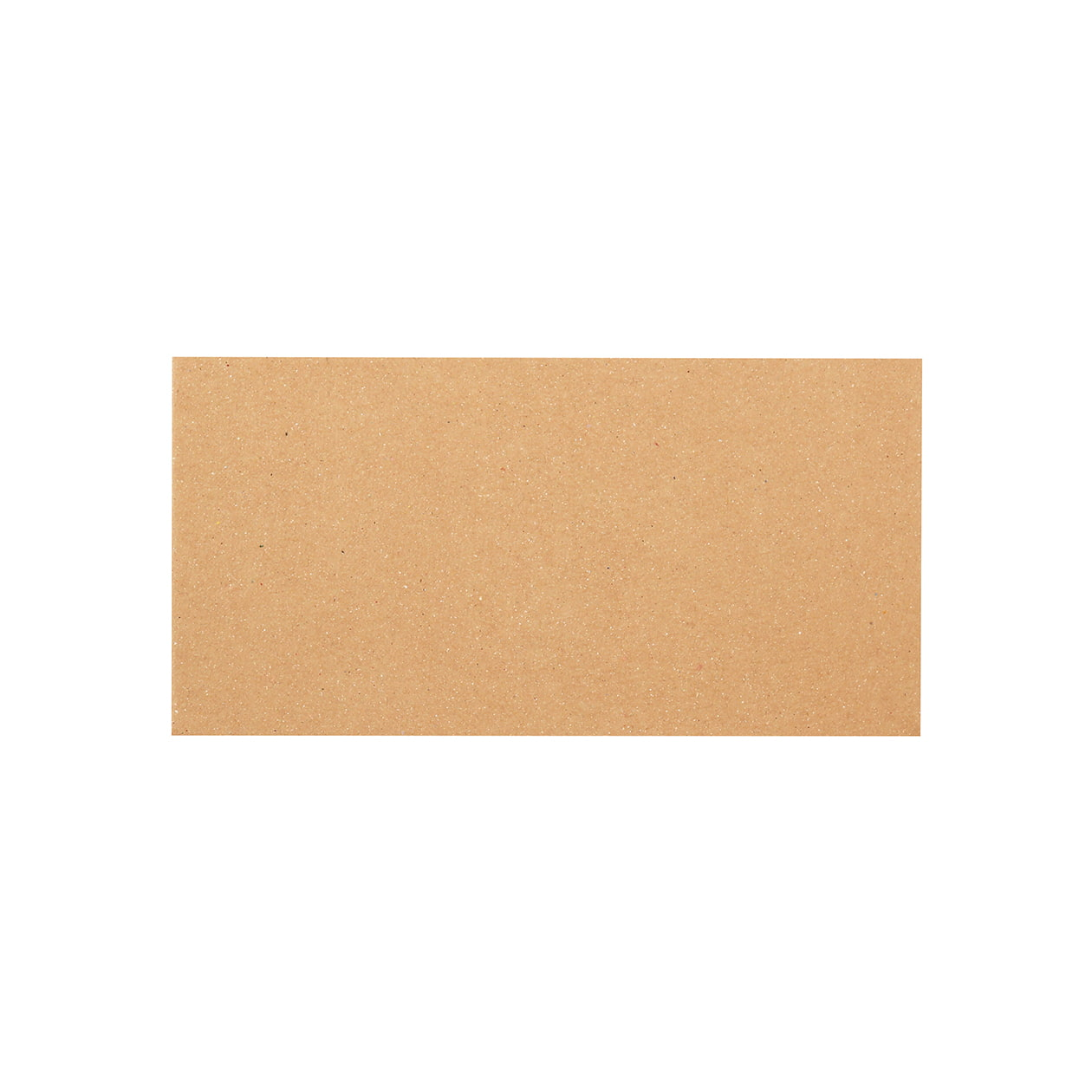 サンプル パッケージ 00081