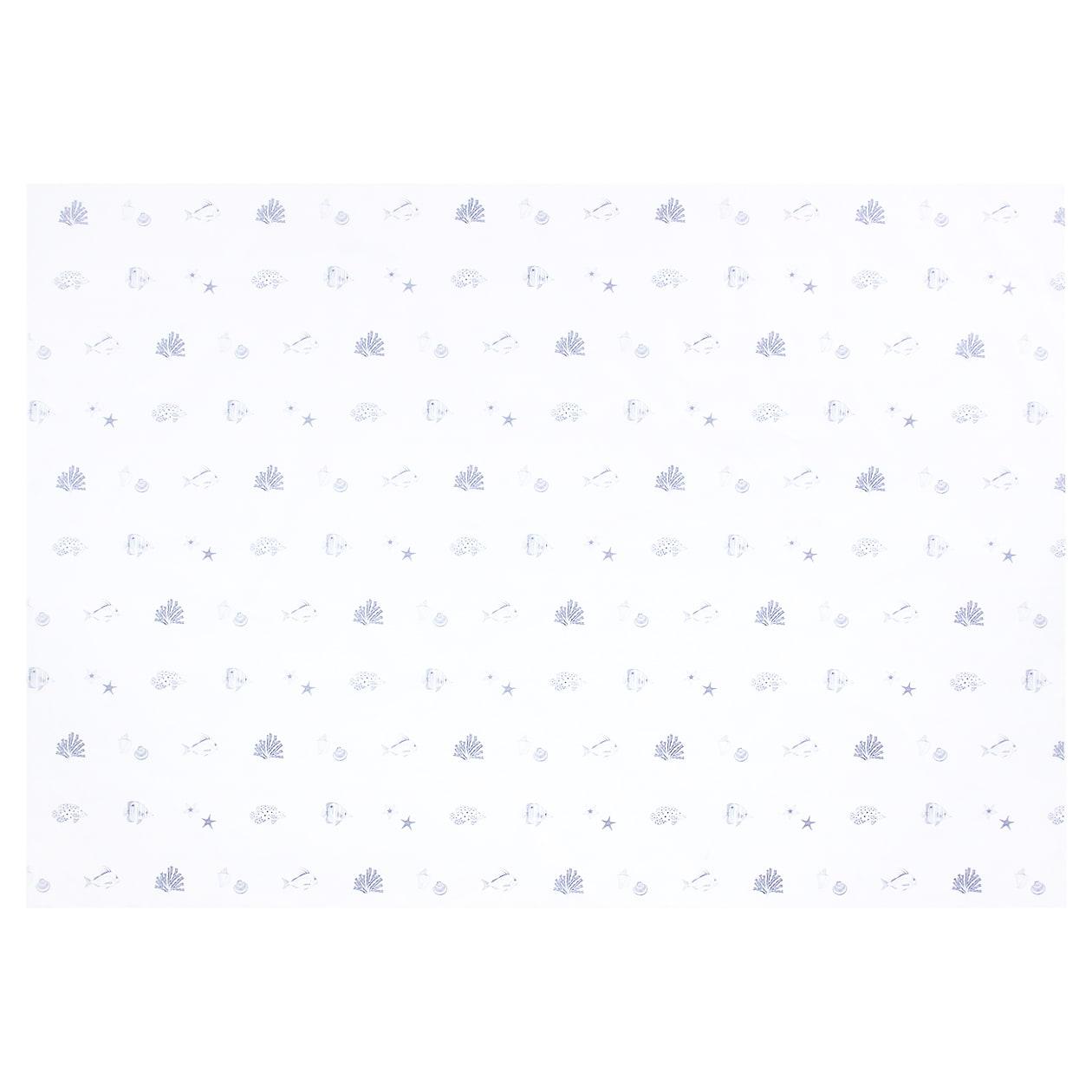 サンプル ラッピング(薄葉紙)00013