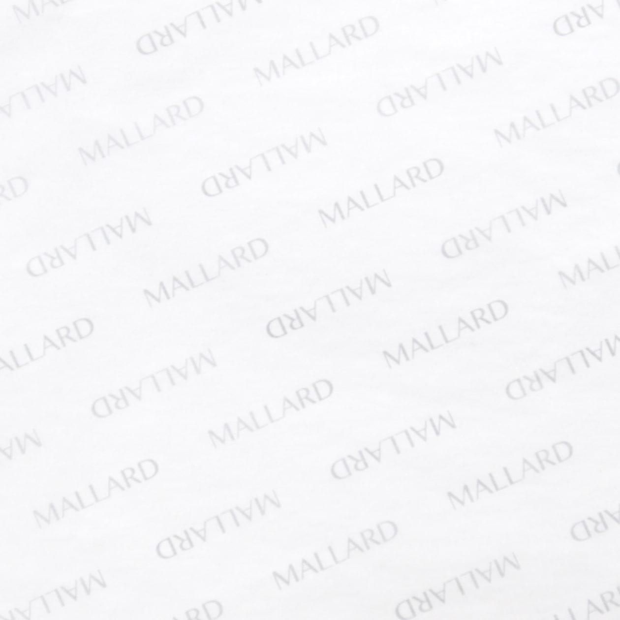 サンプル ラッピング(薄葉紙)00016
