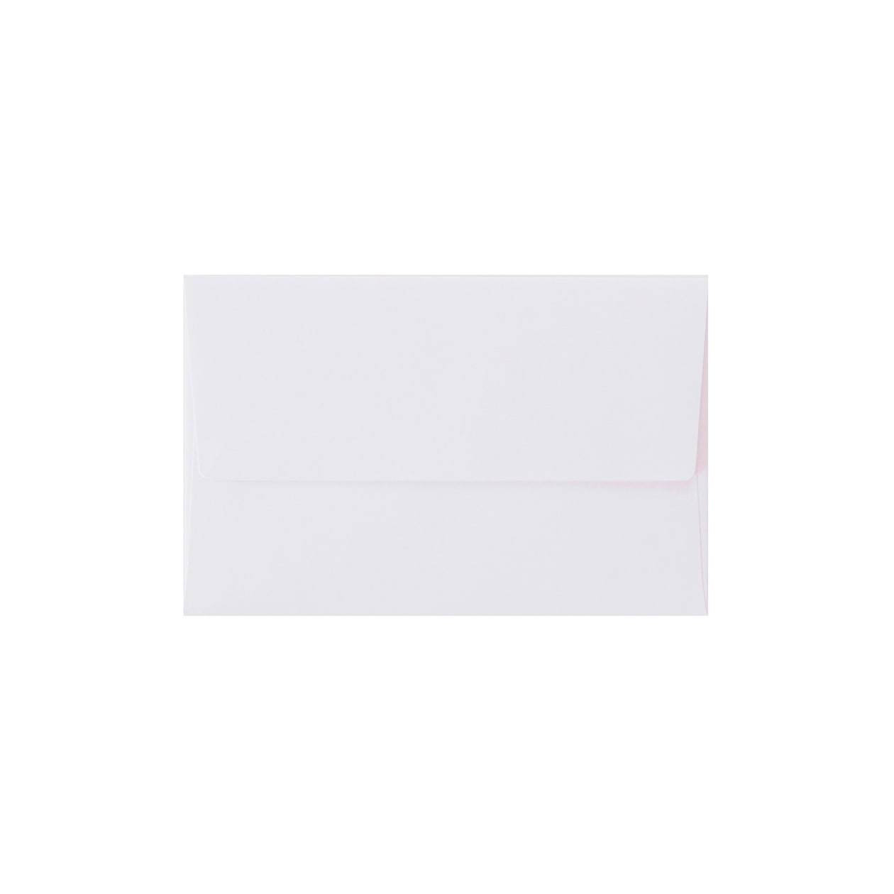 NEカマス封筒 上質カラー ホワイト 90.7g