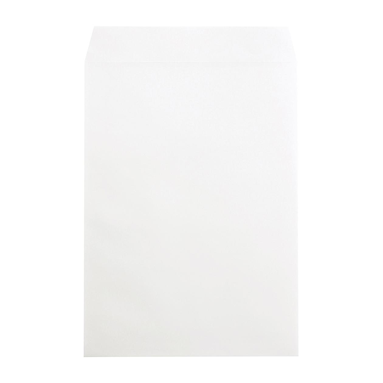 角2封筒 クラウド 104.7g