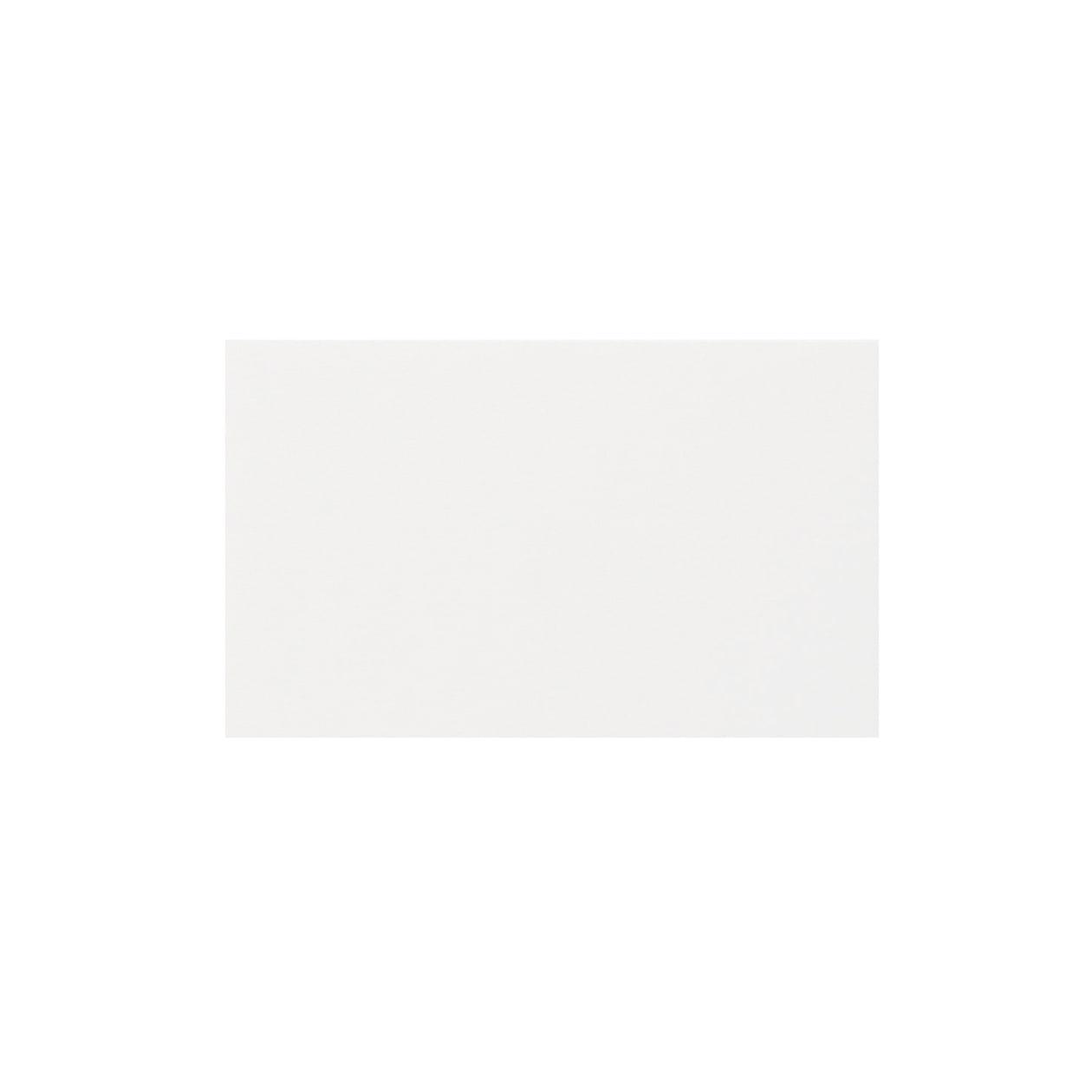 ネームカード キュリアススキン アイボリー 270g